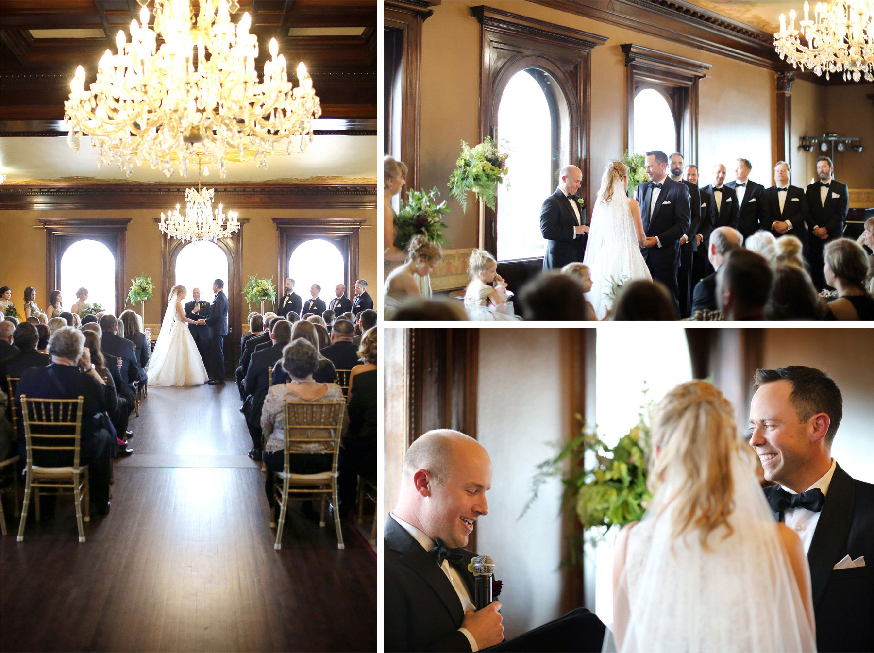09-Minneapolis-Wedding-Photography-by-Vick-Semple-Mansion-Ceremony-Abby-and-Jason.jpg