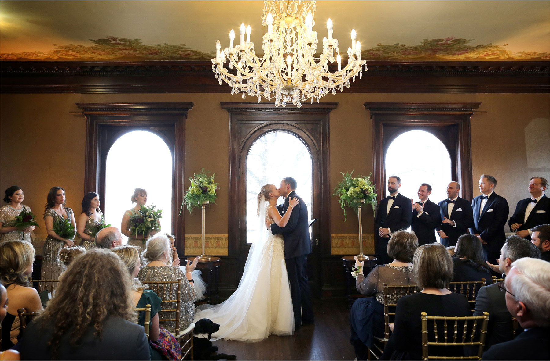 10-Minneapolis-Wedding-Photography-by-Vick-Semple-Mansion-Ceremony-Abby-and-Jason.jpg