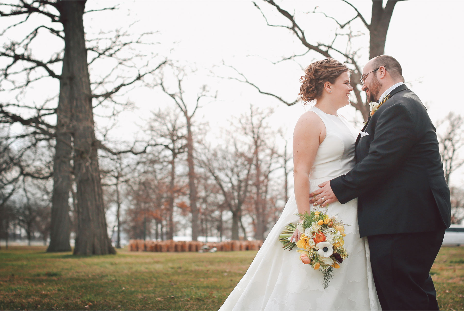 13-Michigan-Wedding-Photography-by-Vick-Photography-Janell-and-Anthony.jpg
