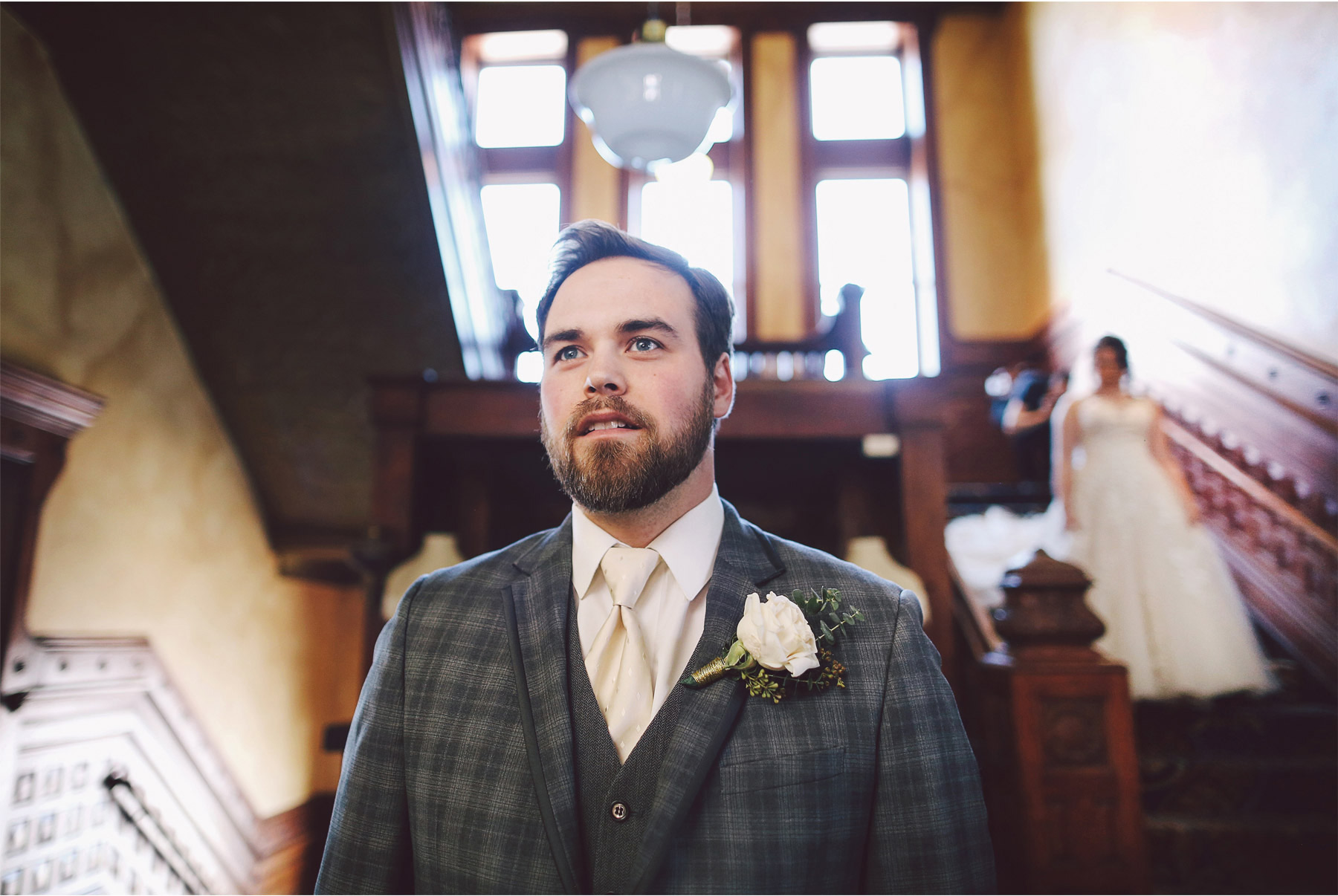 03-Minneapolis-Wedding-Photography-by-Vick-Photography-Historic-Concord-Exchange-First-Look-Rachael-and-Benjamin.jpg