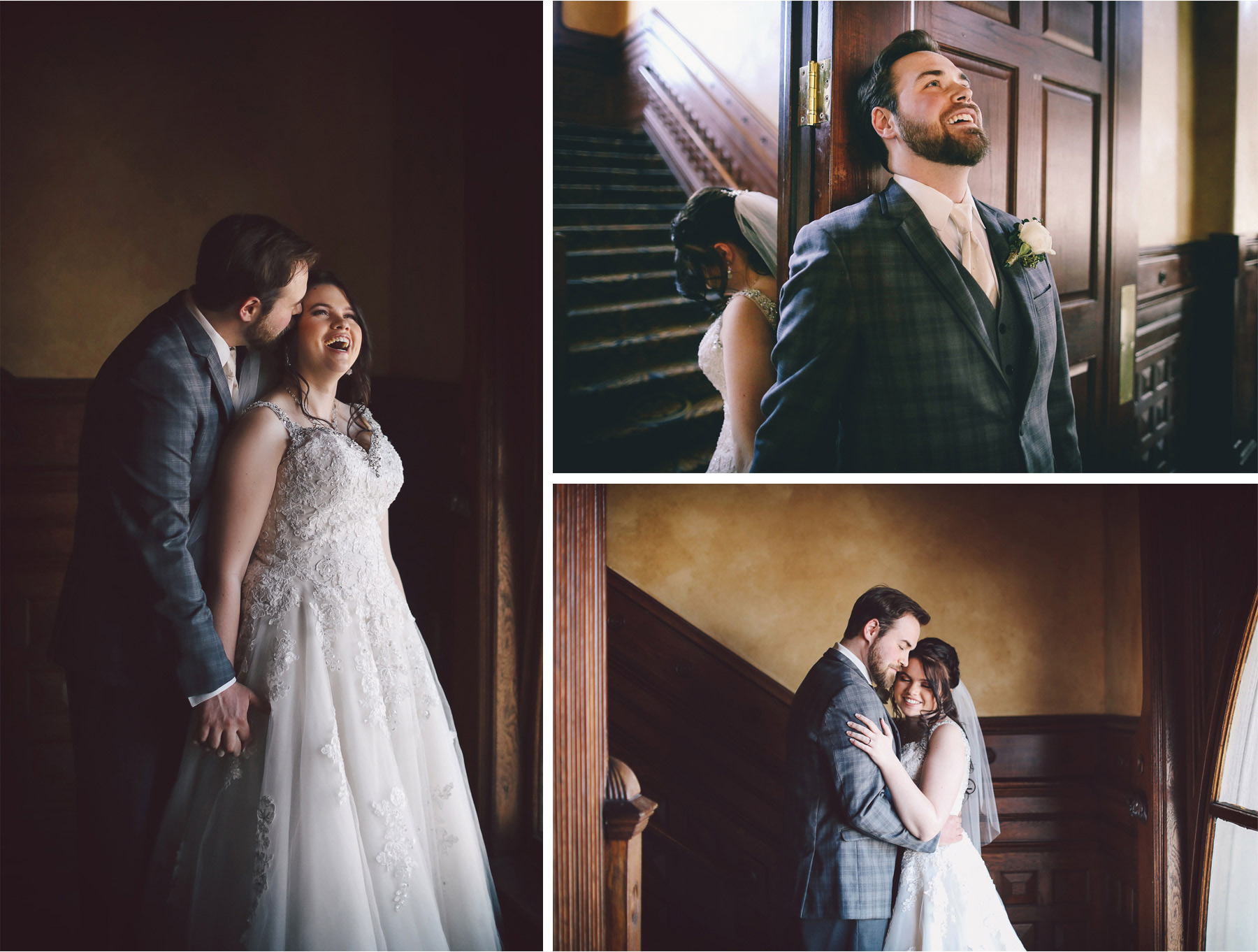 05-Minneapolis-Wedding-Photography-by-Vick-Photography-Historic-Concord-Exchange-First-Look-Rachael-and-Benjamin.jpg