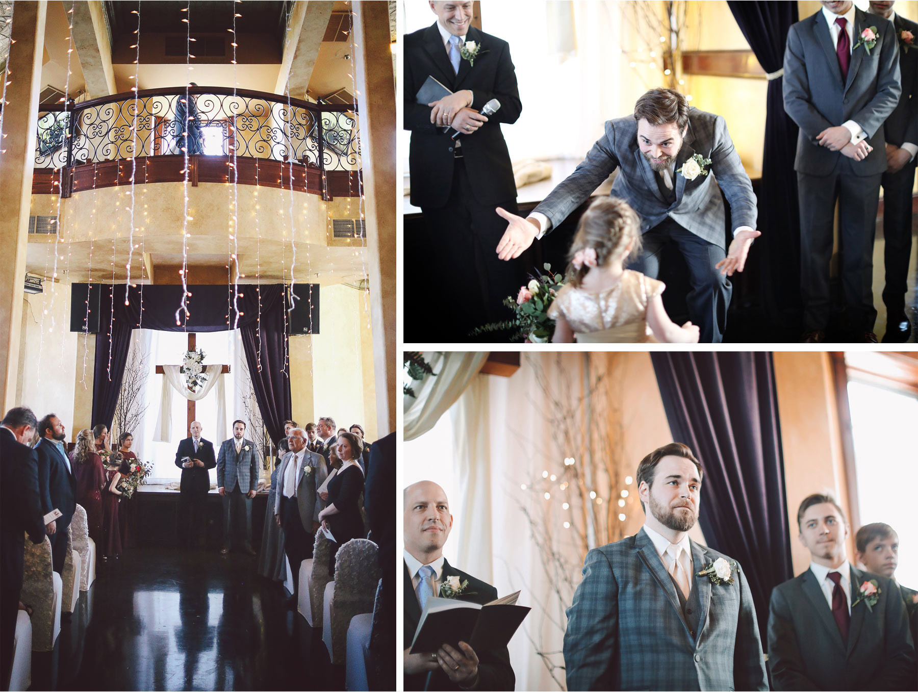 09-Minneapolis-Wedding-Photography-by-Vick-Photography-Historic-Concord-Exchange-Ceremony-Rachael-and-Benjamin.jpg