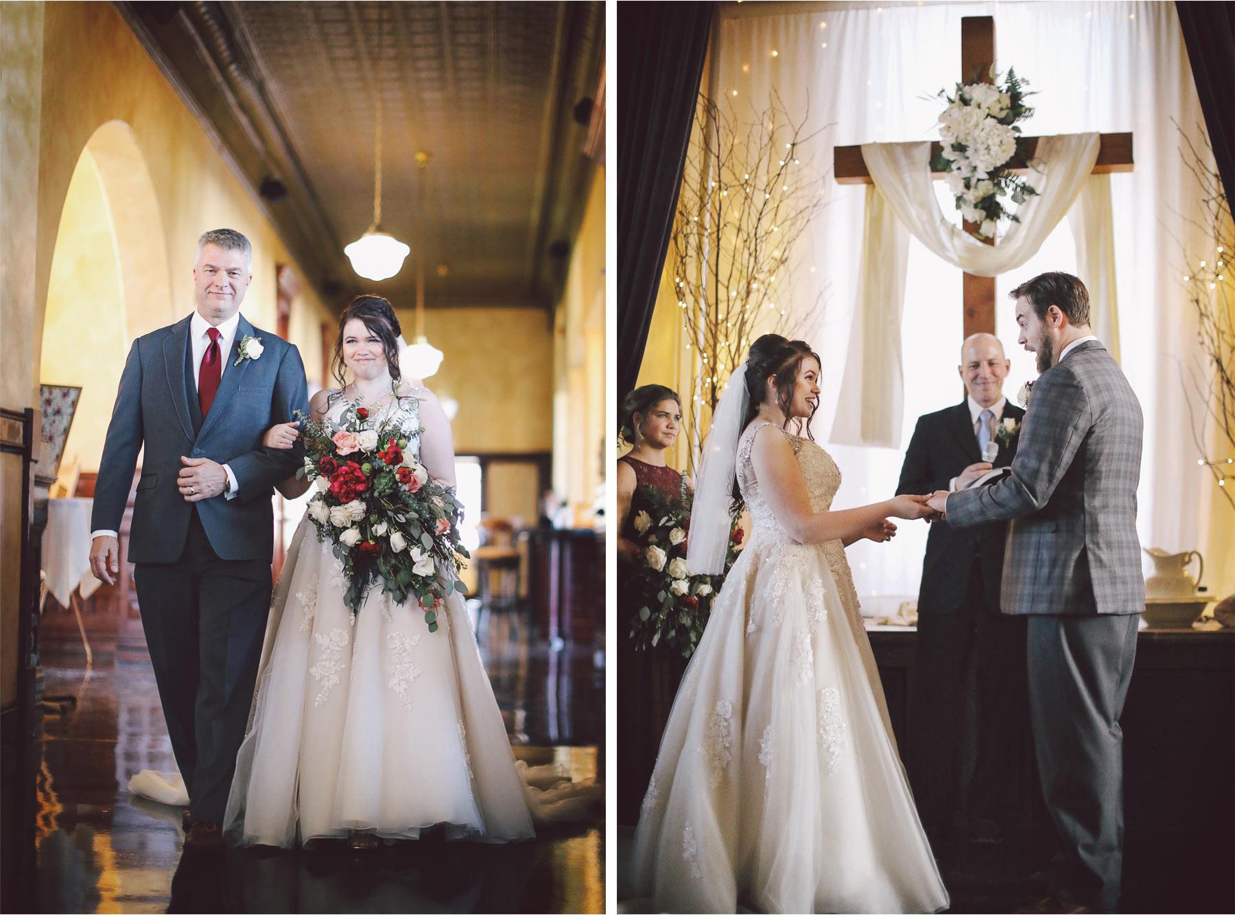 10-Minneapolis-Wedding-Photography-by-Vick-Photography-Historic-Concord-Exchange-Ceremony-Rachael-and-Benjamin.jpg