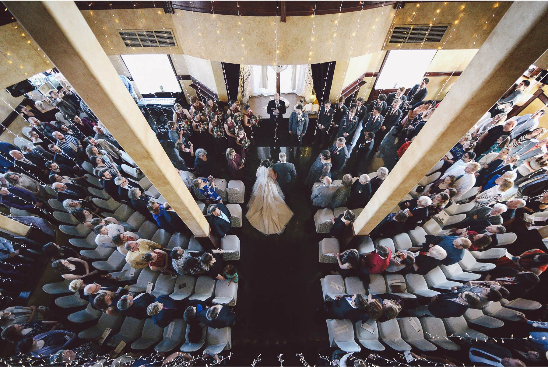 11-Minneapolis-Wedding-Photography-by-Vick-Photography-Historic-Concord-Exchange-Ceremony-Arial-View-Rachael-and-Benjamin.jpg