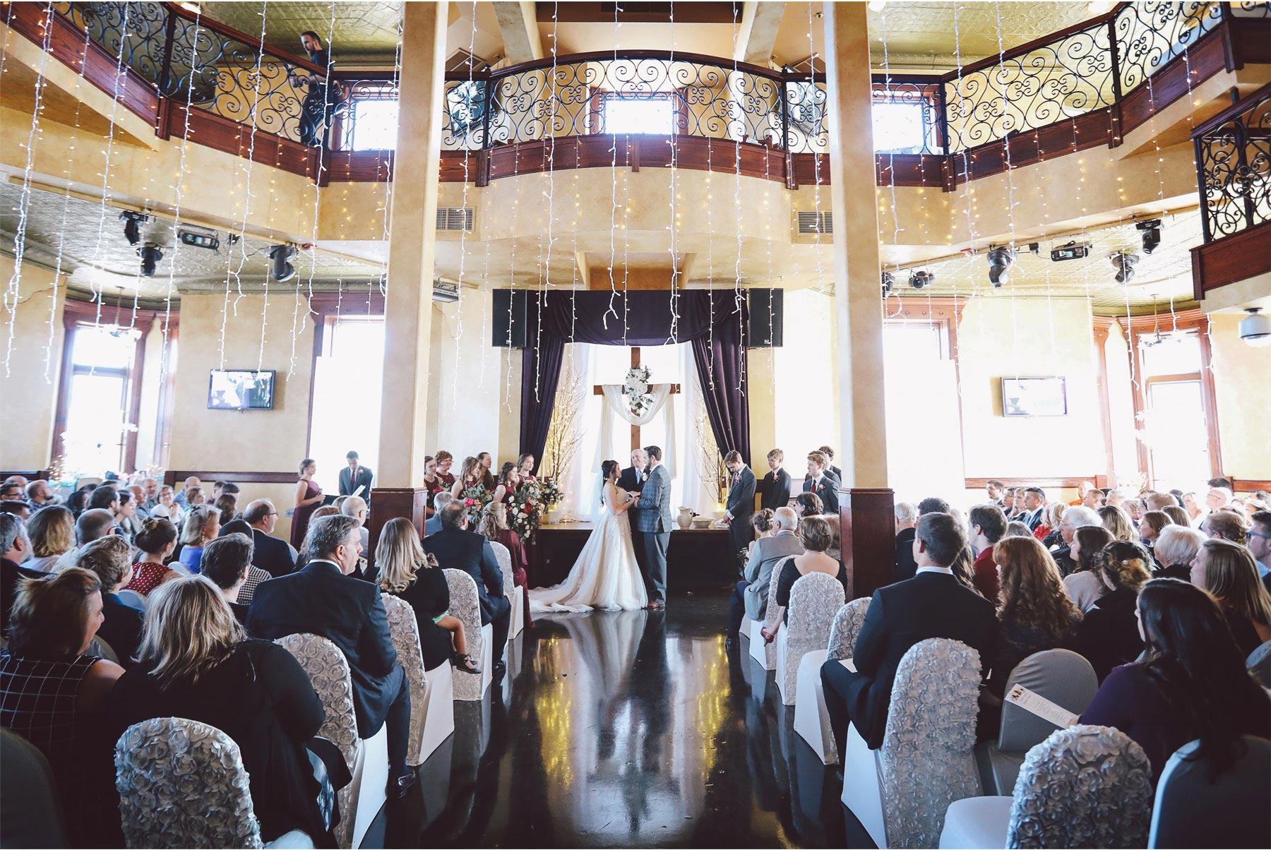 13-Minneapolis-Wedding-Photography-by-Vick-Photography-Historic-Concord-Exchange-Ceremony-Rachael-and-Benjamin.jpg