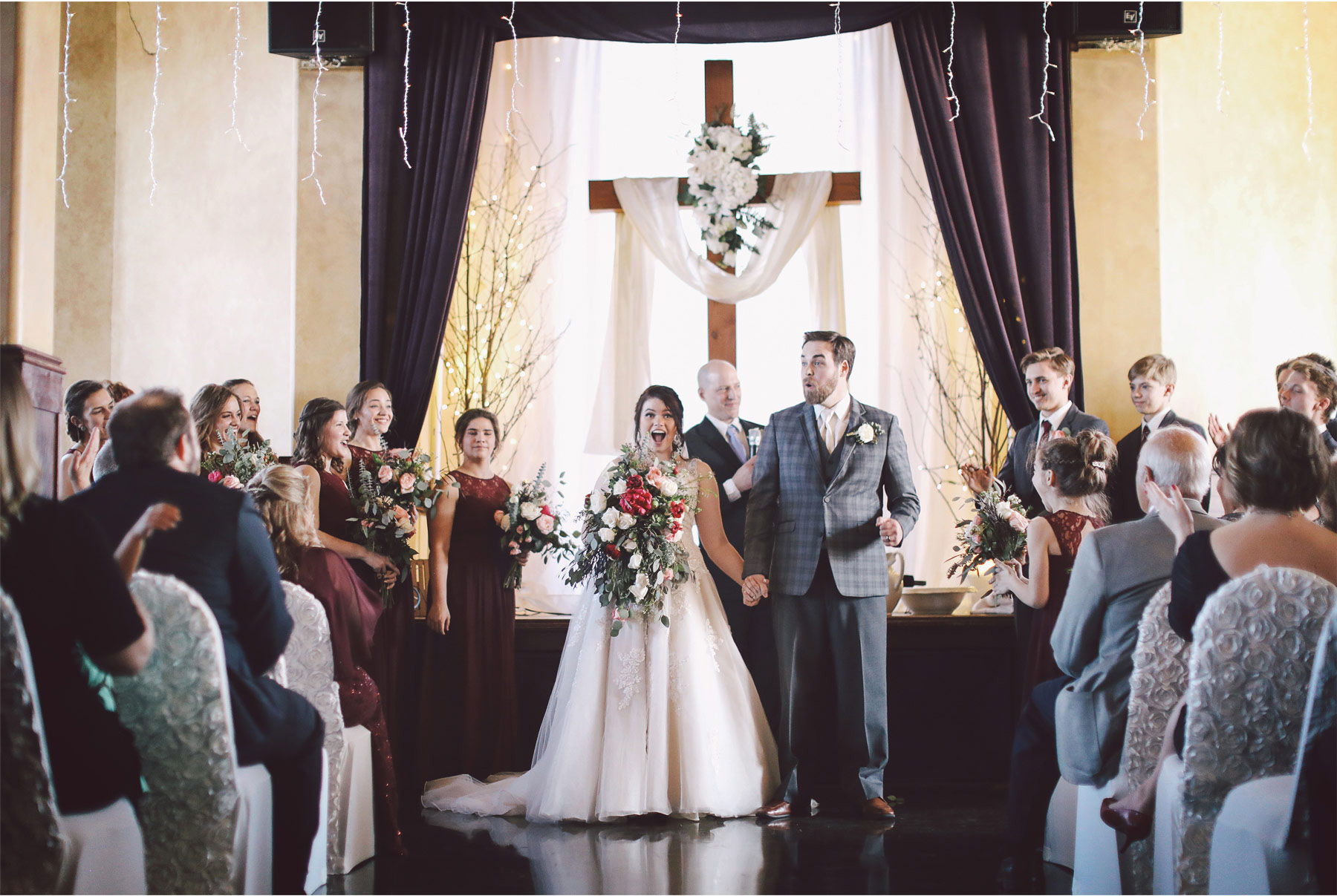 15-Minneapolis-Wedding-Photography-by-Vick-Photography-Historic-Concord-Exchange-Ceremony-Rachael-and-Benjamin.jpg