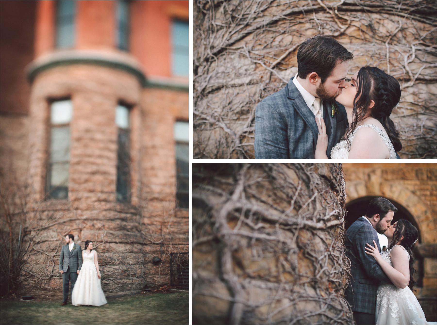 18-Minneapolis-Wedding-Photography-by-Vick-Photography-Historic-Concord-Exchange-Rachael-and-Benjamin.jpg