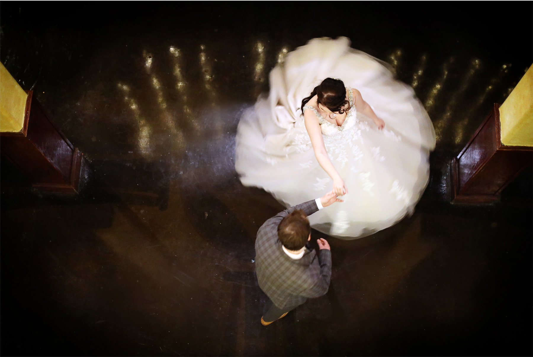 21-Minneapolis-Wedding-Photography-by-Vick-Photography-Historic-Concord-Exchange-Reception-Dance-Rachael-and-Benjamin.jpg