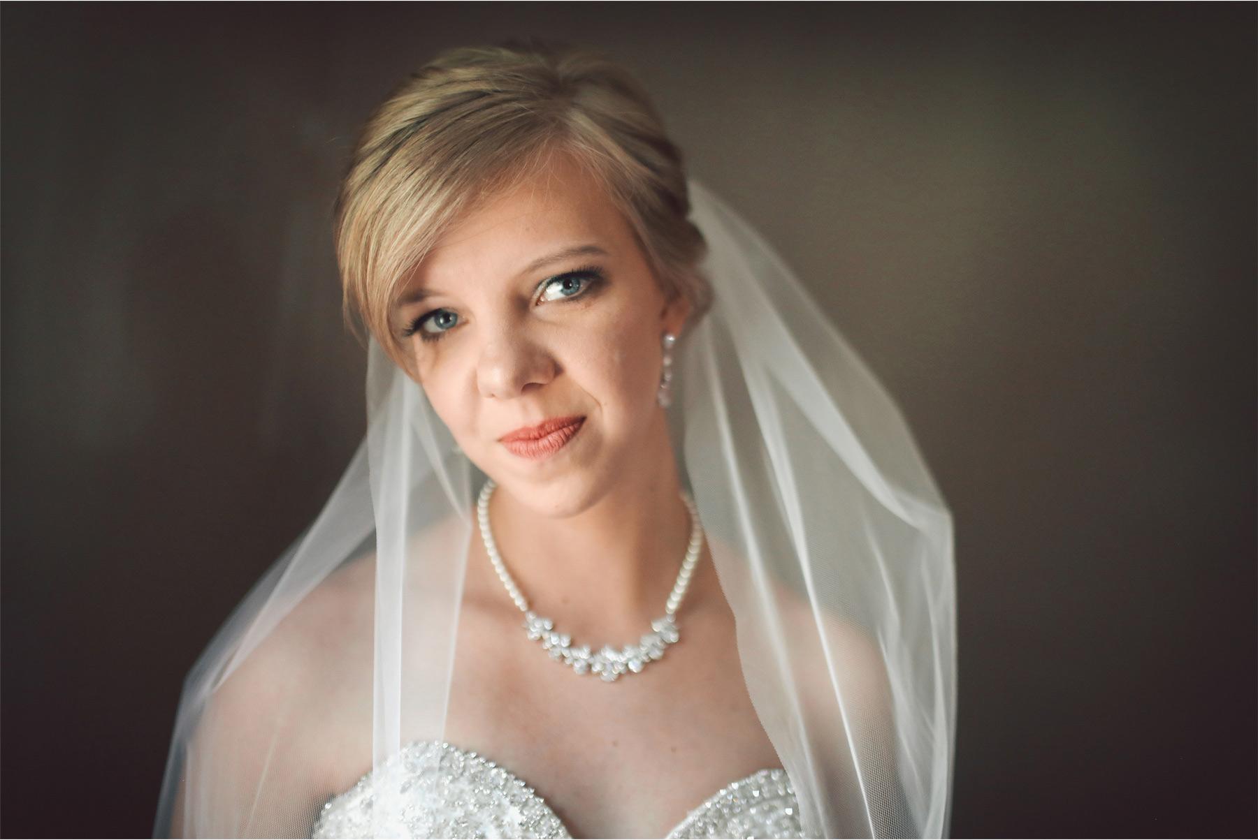 02-Minneapolis-Wedding-Photography-by-Vick-Photography-Bride-Kasie-and-Joshua.jpg