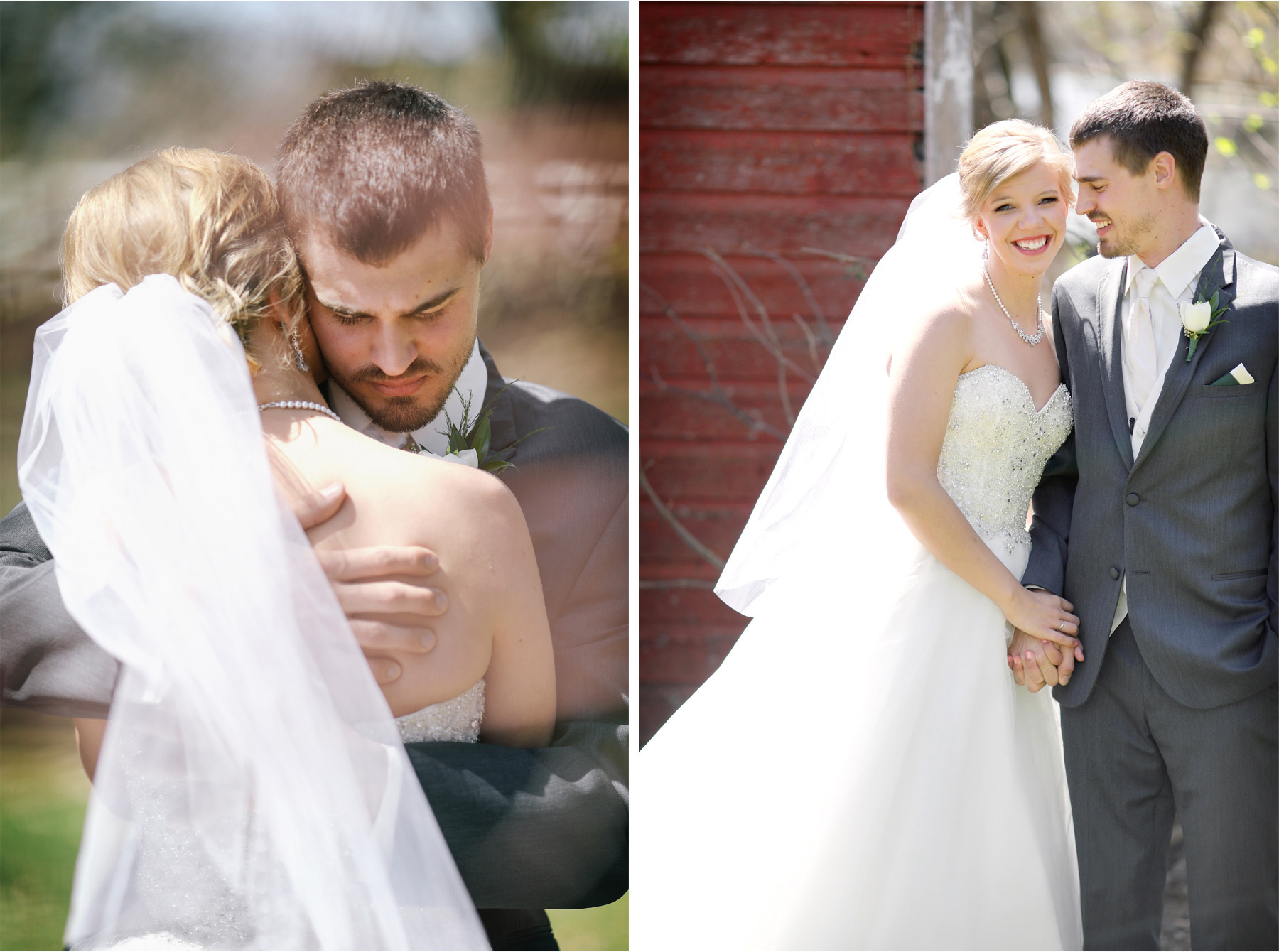 04-Minneapolis-Wedding-Photography-by-Vick-Photography-First-Look-Kasie-and-Joshua.jpg