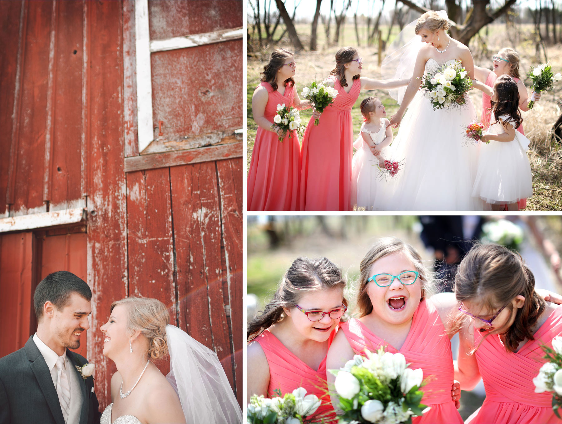 06-Minneapolis-Wedding-Photography-by-Vick-Photography-Flower-Girls-Kasie-and-Joshua.jpg