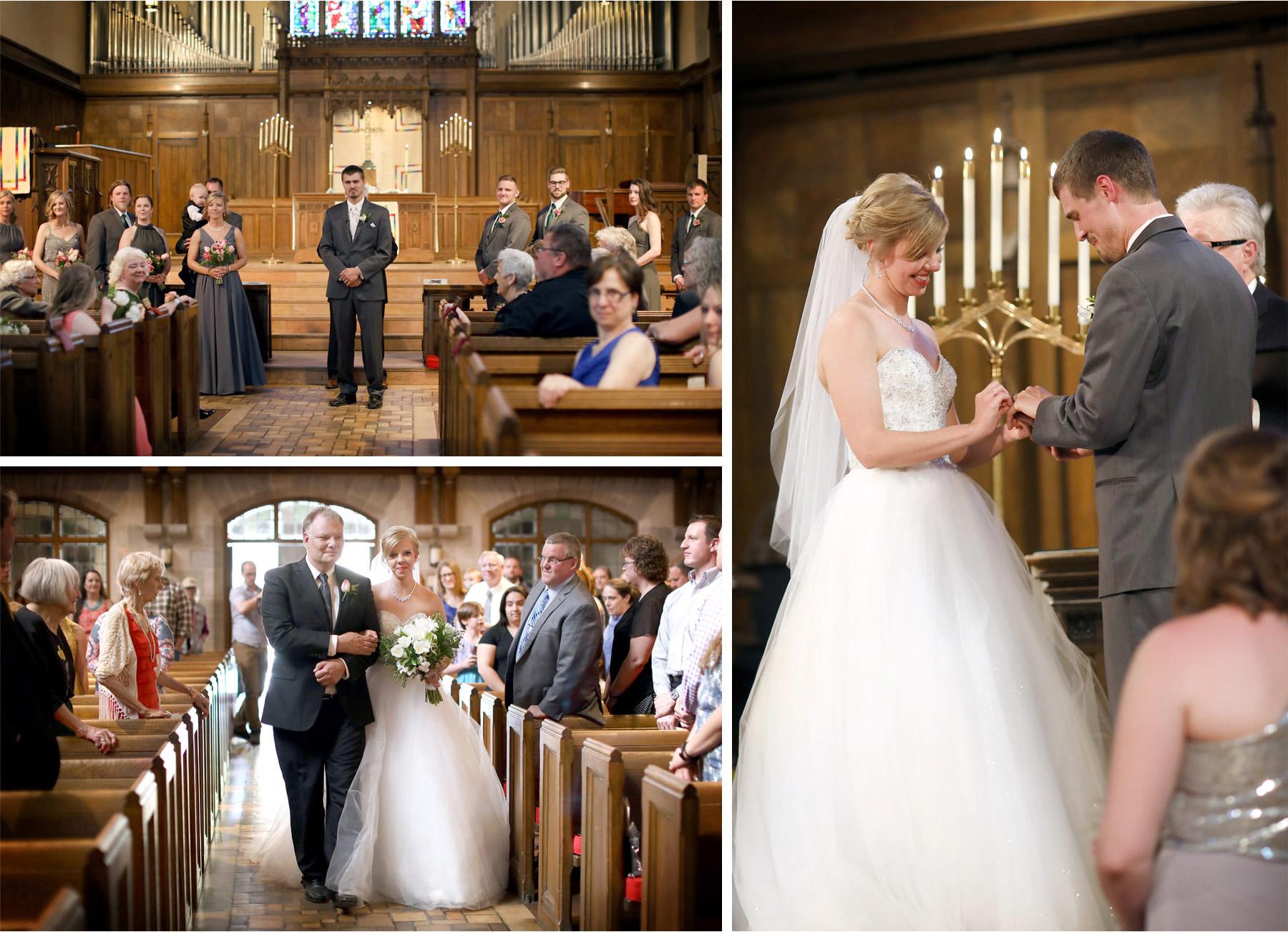 10-Minneapolis-Wedding-Photography-by-Vick-Photography-Hamline-Church-United-Methodist-Ceremony-Kasie-and-Joshua.jpg