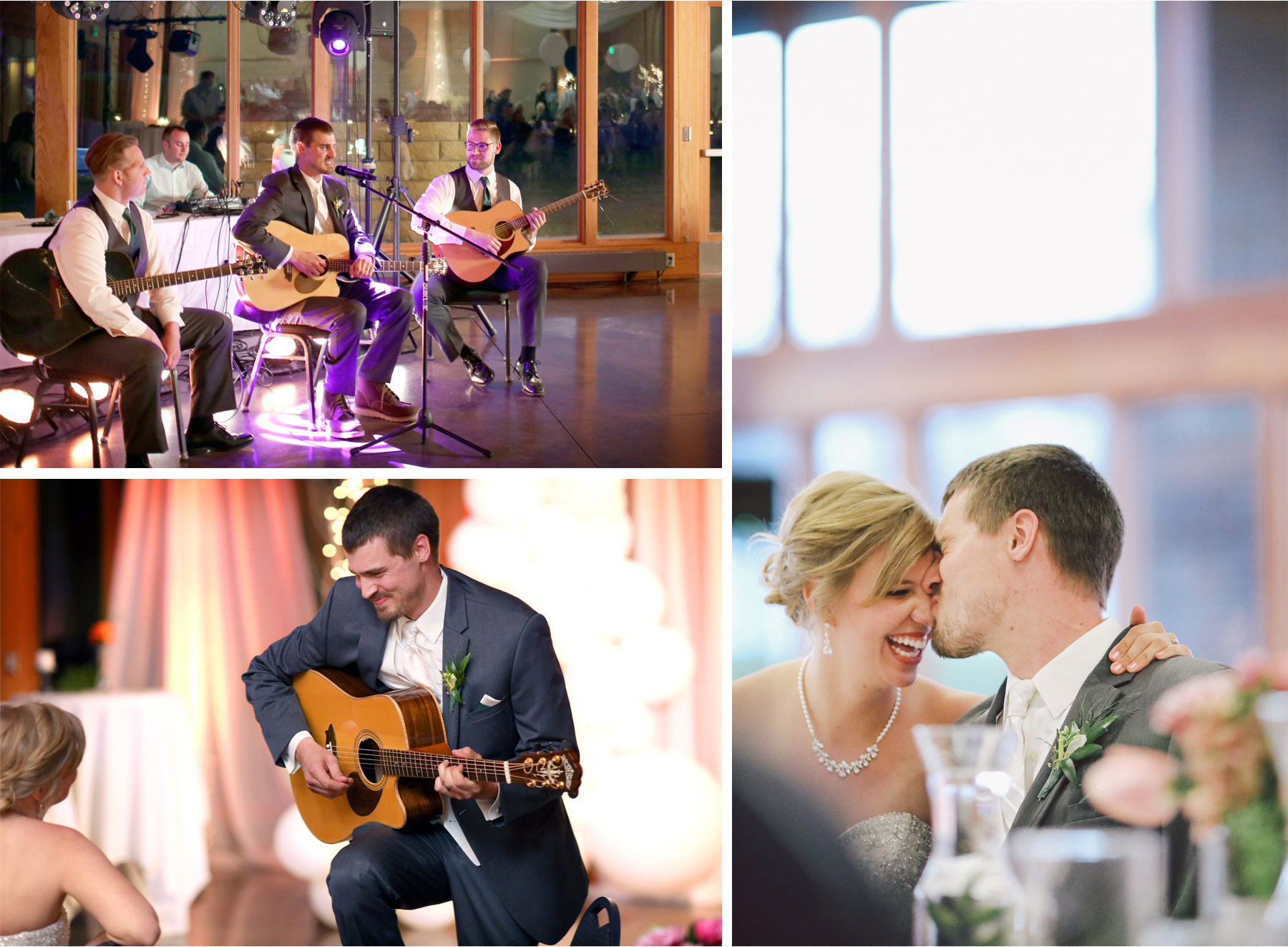 14-Minneapolis-Wedding-Photography-by-Vick-Photography-Vadnais-Heights-Commons-Reception-Kasie-and-Joshua.jpg
