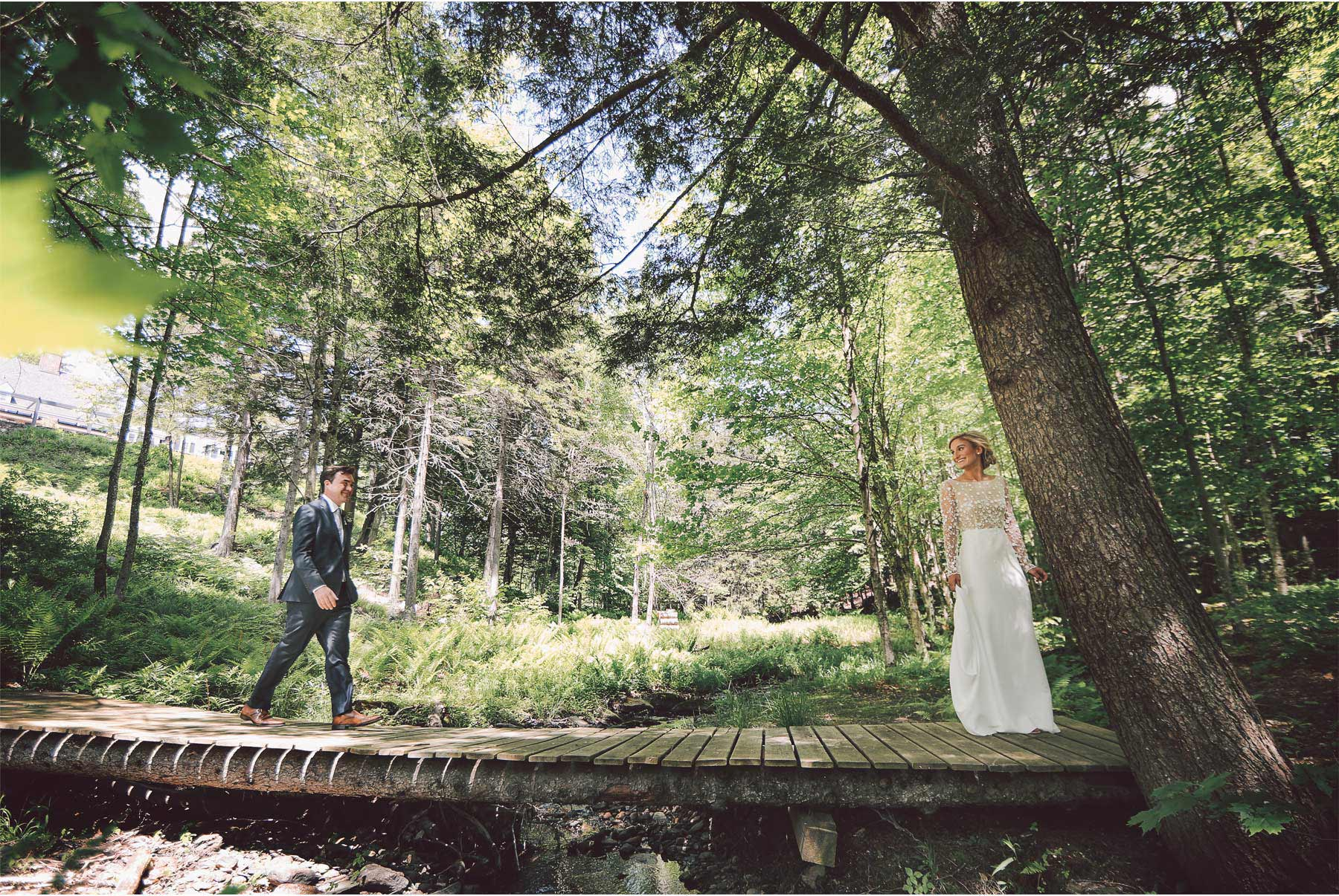 10-Stowe-Vermont-Wedding-Photography-by-Vick-Photography-Edson-Hill-First-Look-Forest-Woods-Mackenzie-and-Jim.jpg