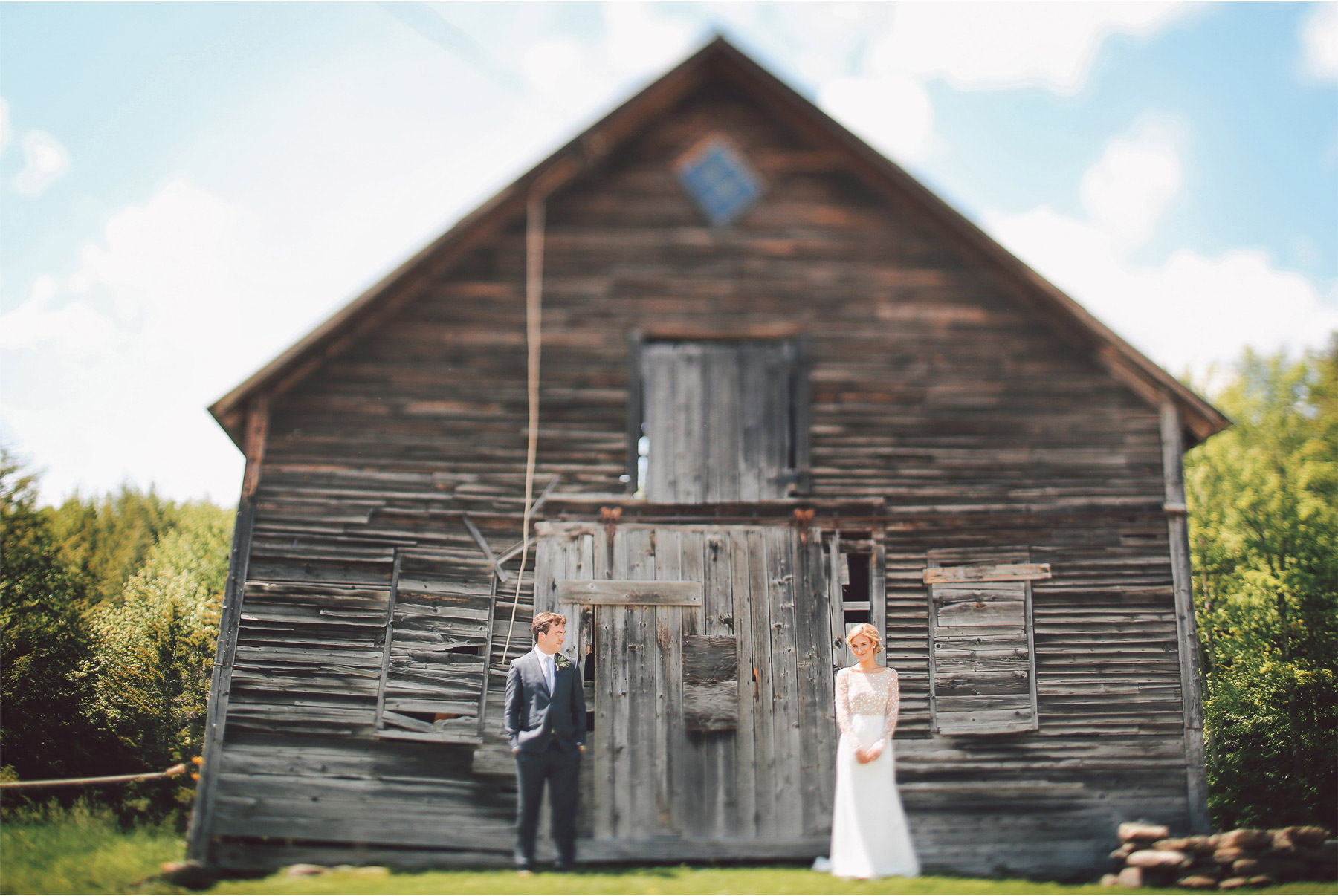 13-Stowe-Vermont-Wedding-Photography-by-Vick-Photography-Edson-Hill-Barn-Mackenzie-and-Jim.jpg