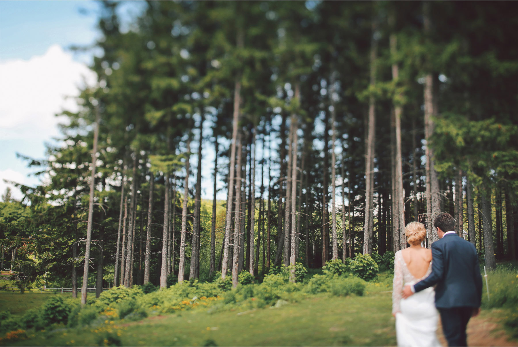 14-Stowe-Vermont-Wedding-Photography-by-Vick-Photography-Edson-Hill-Forest-Woods-Mackenzie-and-Jim.jpg