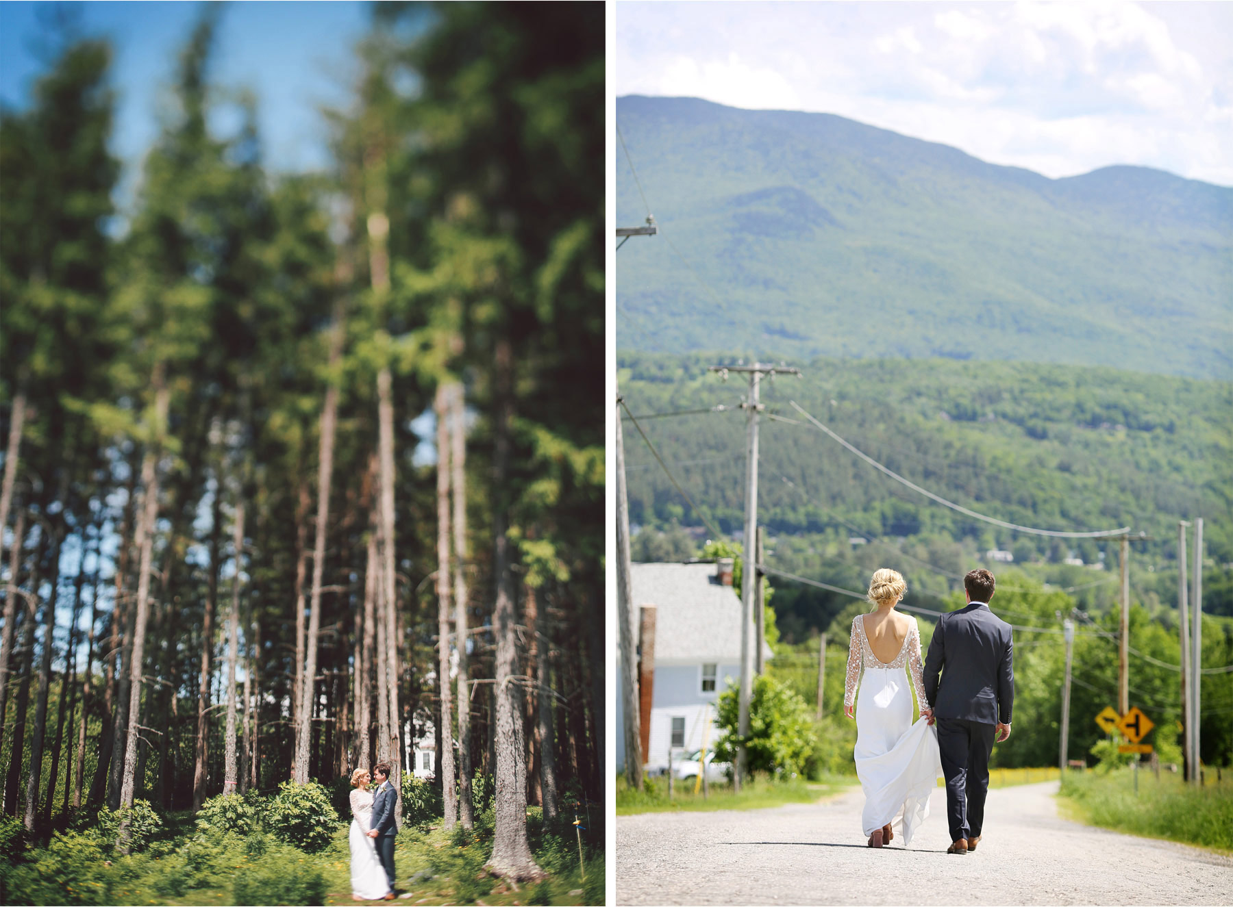15-Stowe-Vermont-Wedding-Photography-by-Vick-Photography-Edson-Hill-Forest-Woods-Mackenzie-and-Jim.jpg