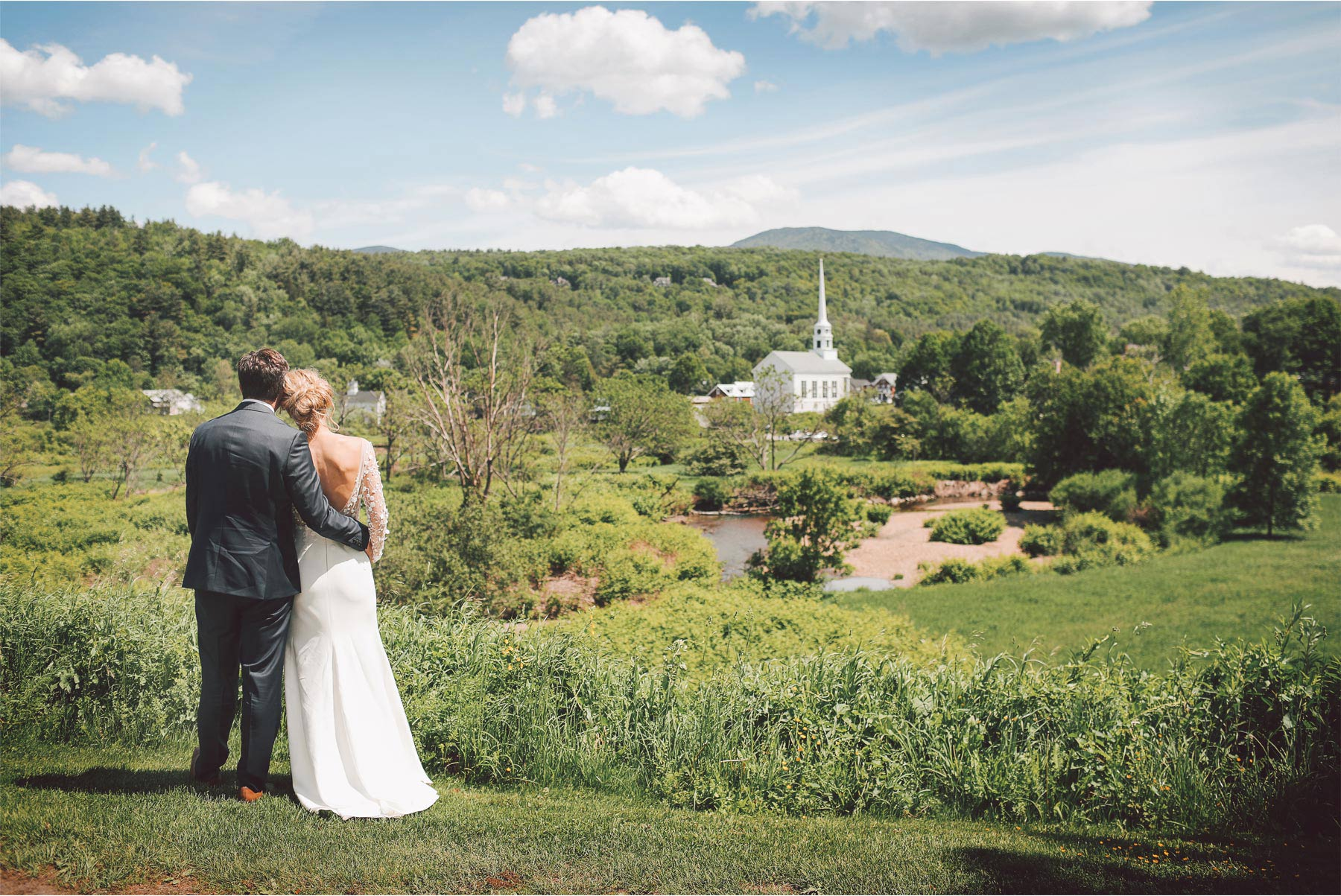 18-Stowe-Vermont-Wedding-Photography-by-Vick-Photography-Mackenzie-and-Jim.jpg