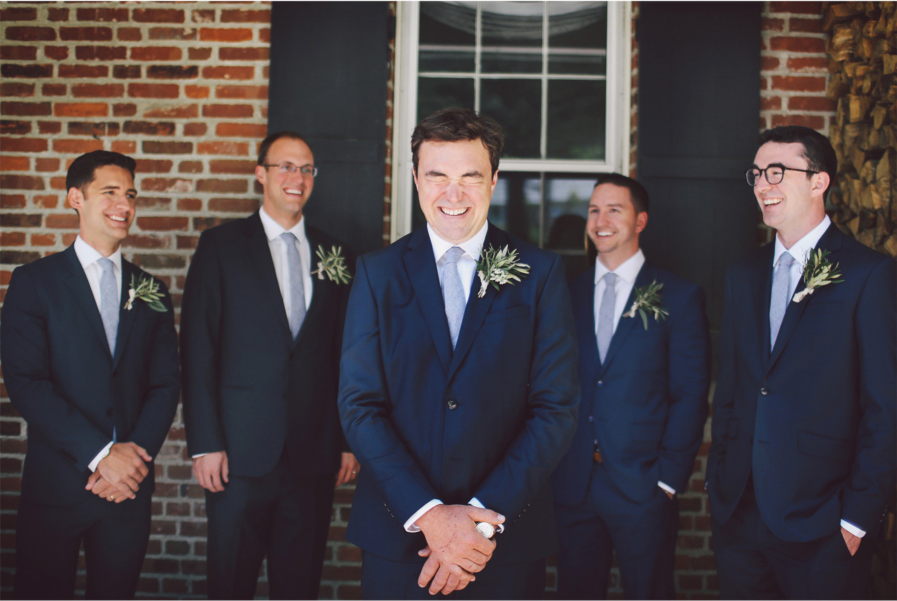19-Stowe-Vermont-Wedding-Photography-by-Vick-Photography-Edson-Hill-Groomsmen-Mackenzie-and-Jim.jpg