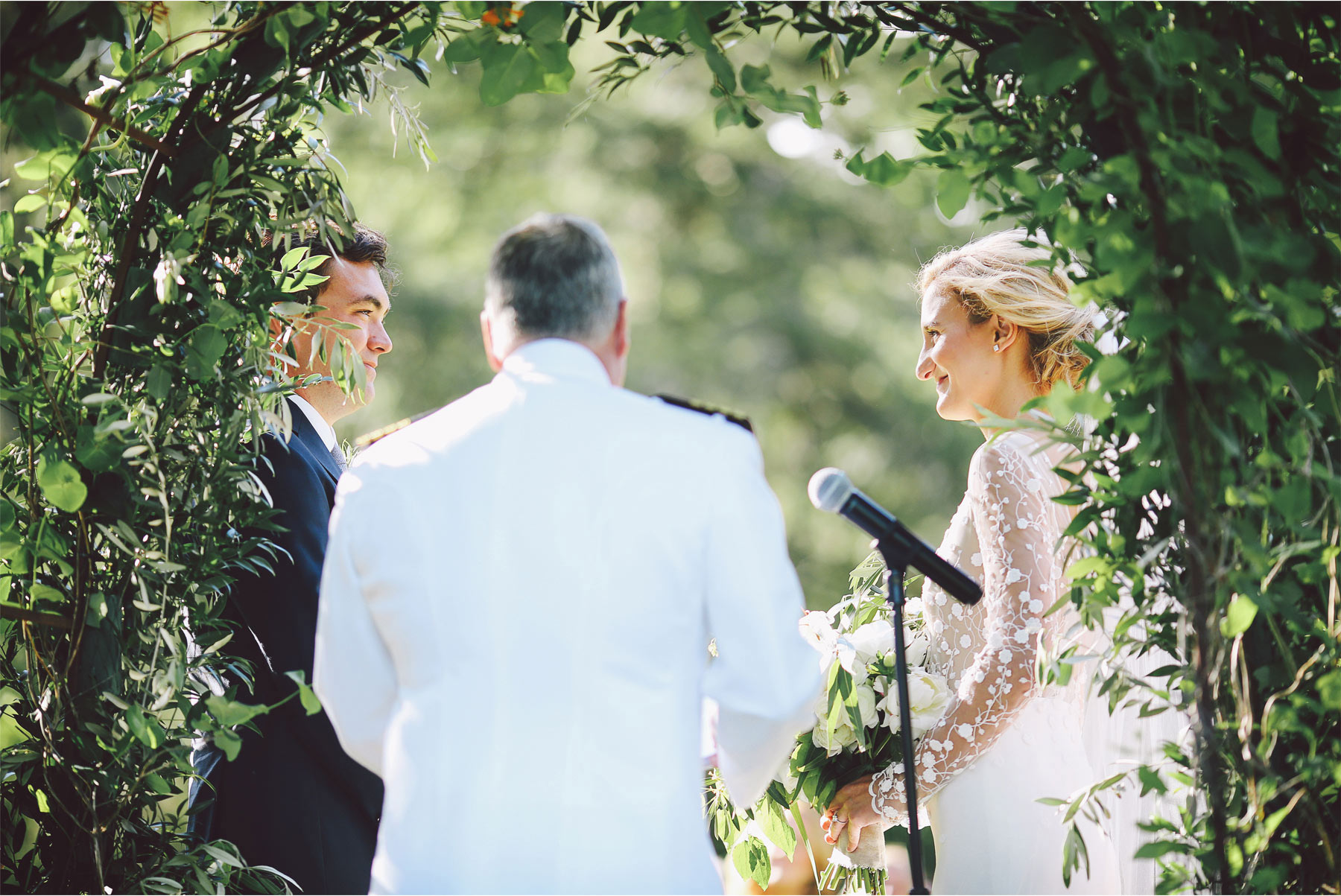 24-Stowe-Vermont-Wedding-Photography-by-Vick-Photography-Edson-Hill-Ceremony-Outdoor-Mackenzie-and-Jim.jpg