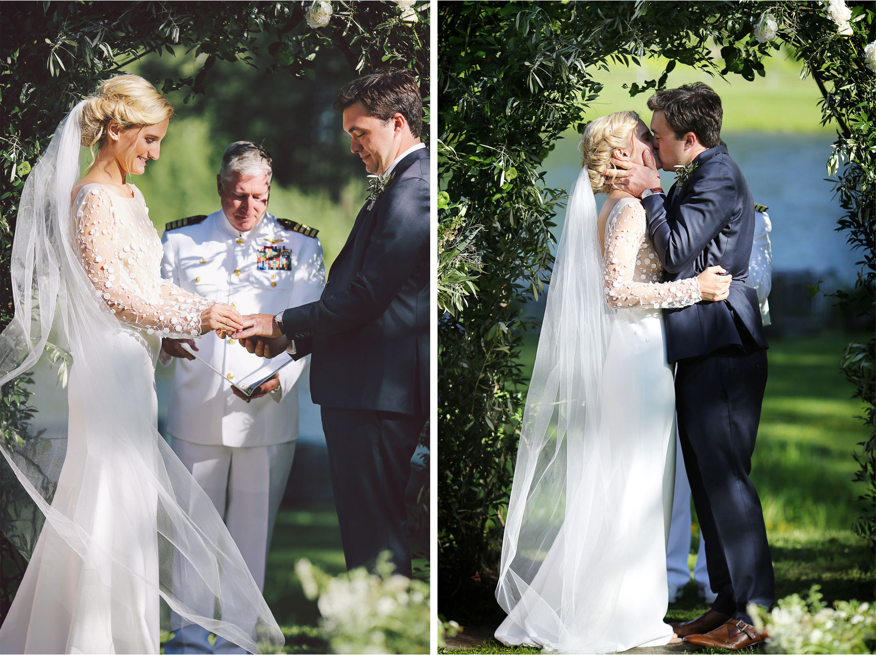 25-Stowe-Vermont-Wedding-Photography-by-Vick-Photography-Edson-Hill-Ceremony-Outdoor-Lake-Mackenzie-and-Jim.jpg