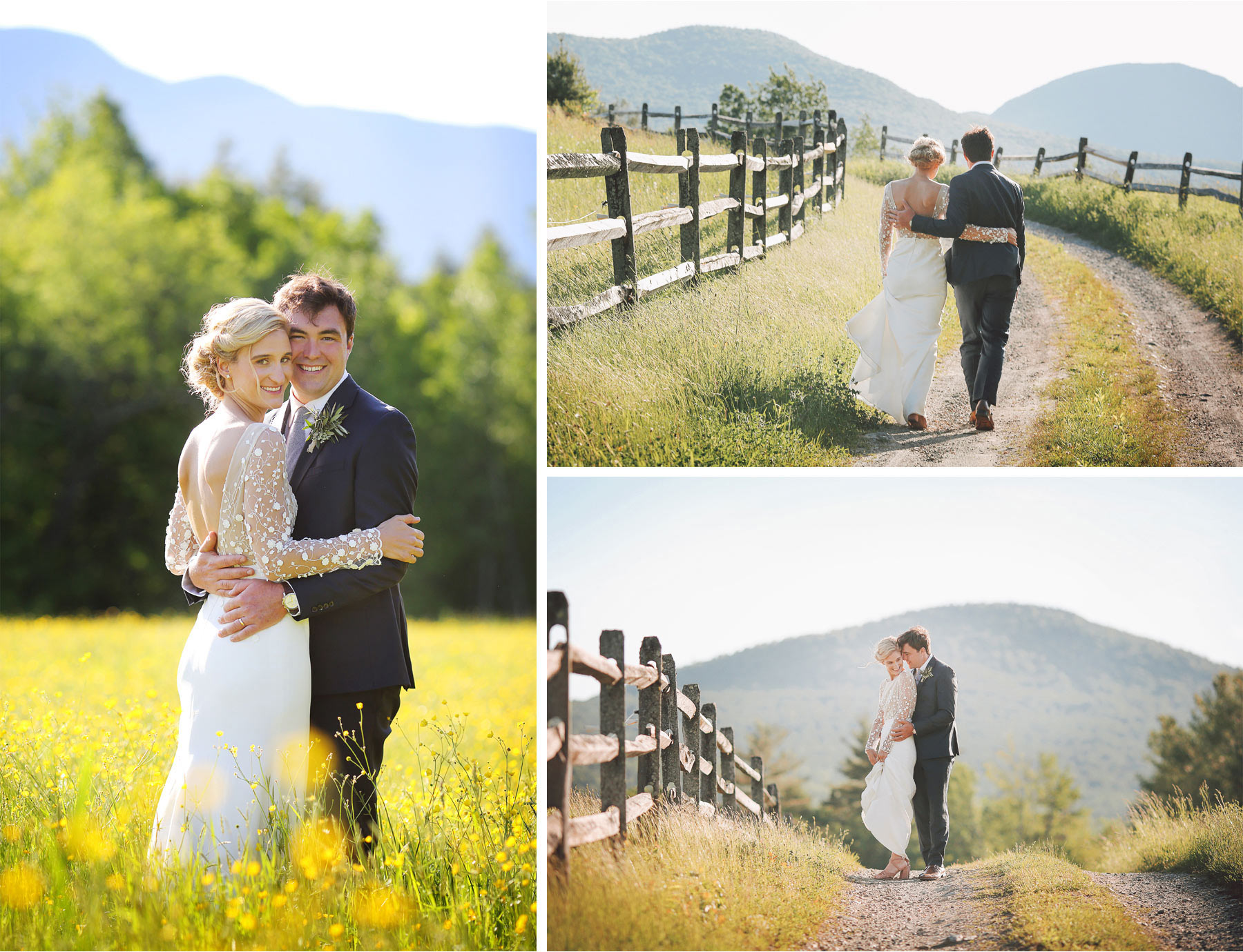 28-Stowe-Vermont-Wedding-Photography-by-Vick-Photography-Field-Sunset-Mackenzie-and-Jim.jpg