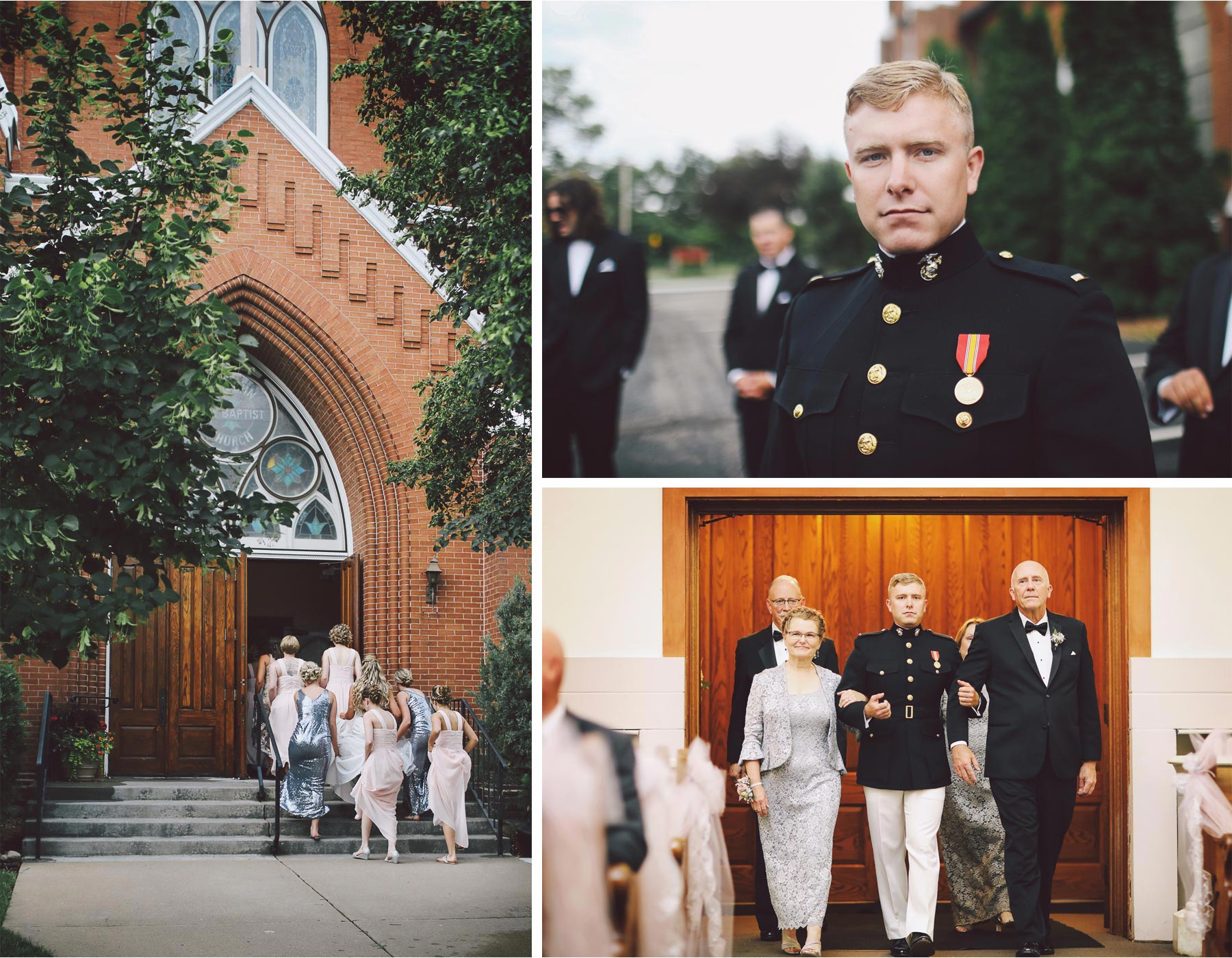 03-Minneapolis-Minnesota-Wedding-Photography-by-Vick-Photography-St.-John-the-Baptist-Church-Ceremony-Elizabeth-and-William.jpg