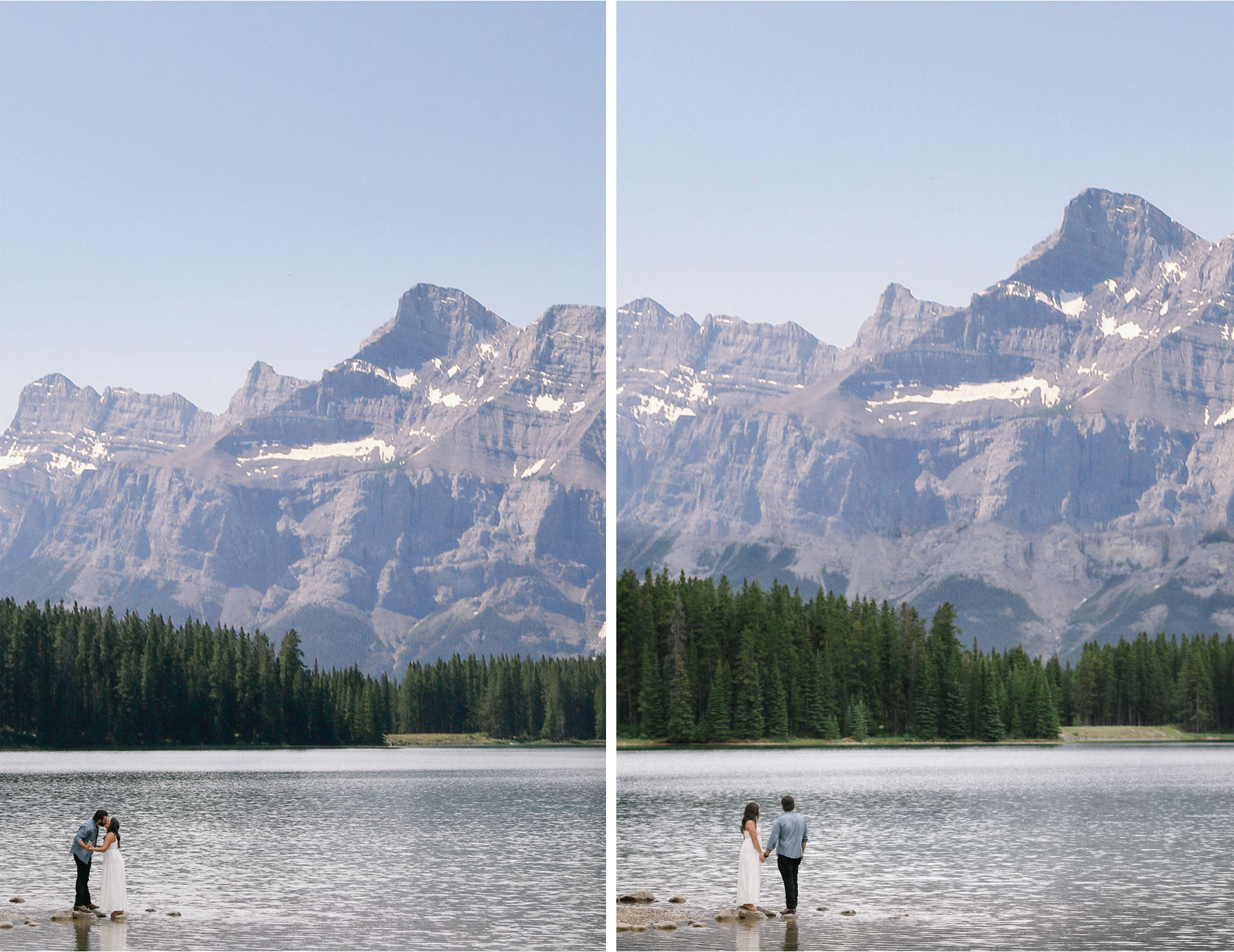 05-Banff-Canada-Engagement-Photography-by-Vick-Photography-Lake-Louise-Mountains-Lizz-and-Brady.jpg