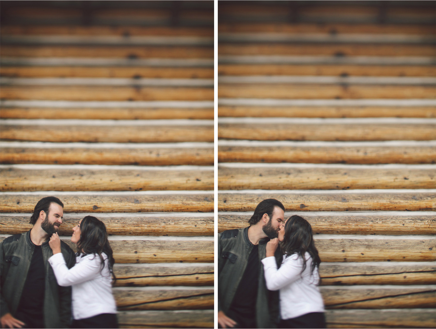 02-Calgary-Canada-Engagement-Photography-by-Vick-Photography-Mountains-Lizz-and-Brady.jpg
