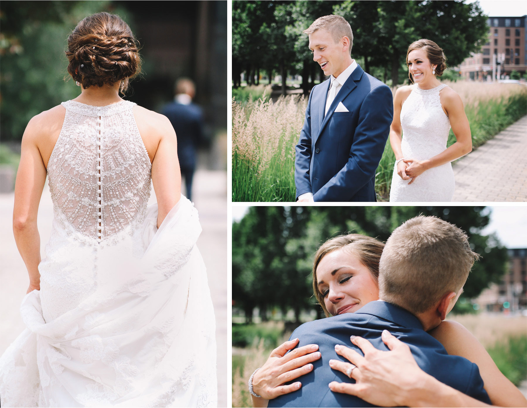 03-Minneapolis-Minnesota-Wedding-Photography-by-Vick-Photography-First-Look-Brianna-and-Bryce.jpg