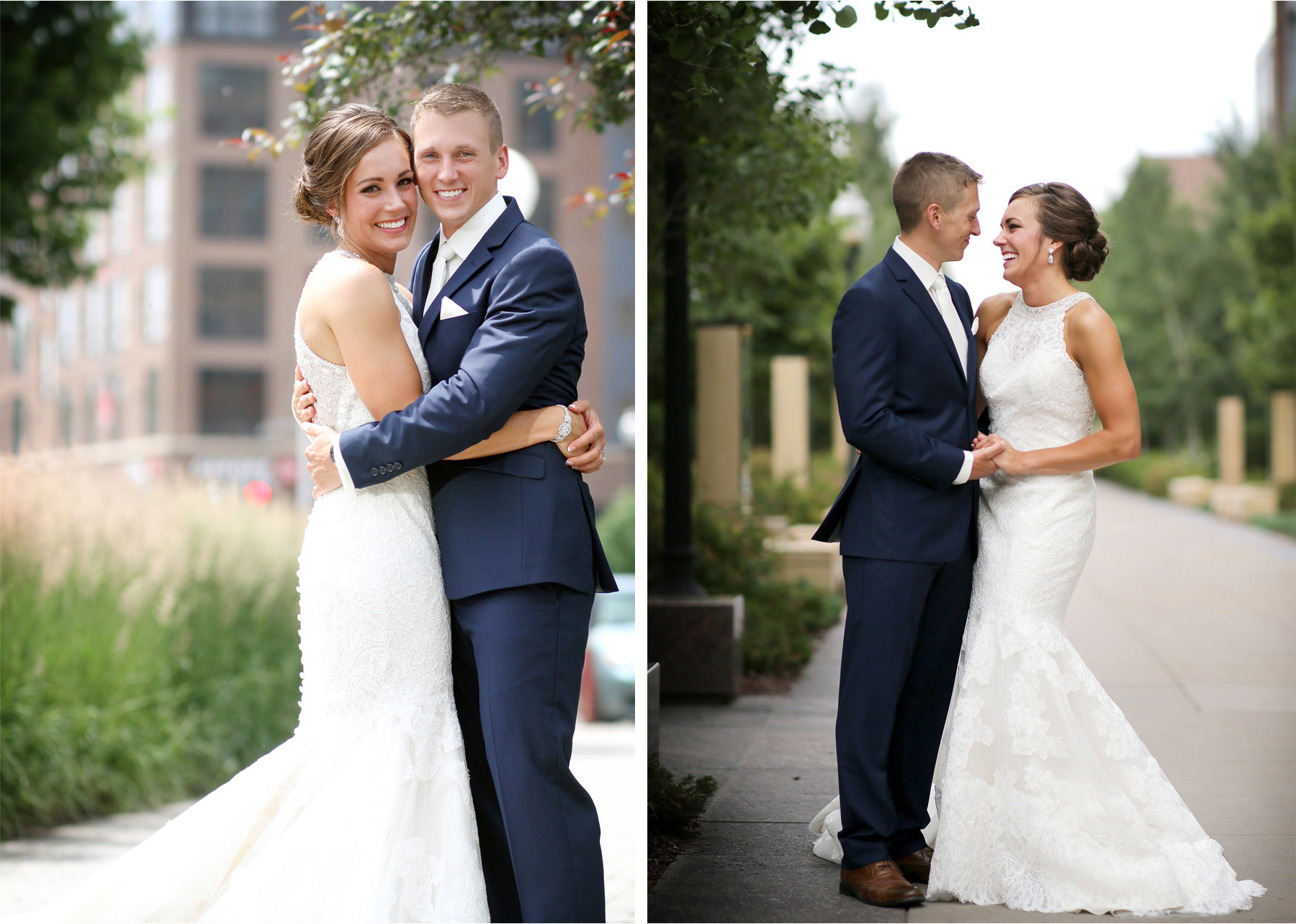05-Minneapolis-Minnesota-Wedding-Photography-by-Vick-Photography-First-Look-Brianna-and-Bryce.jpg