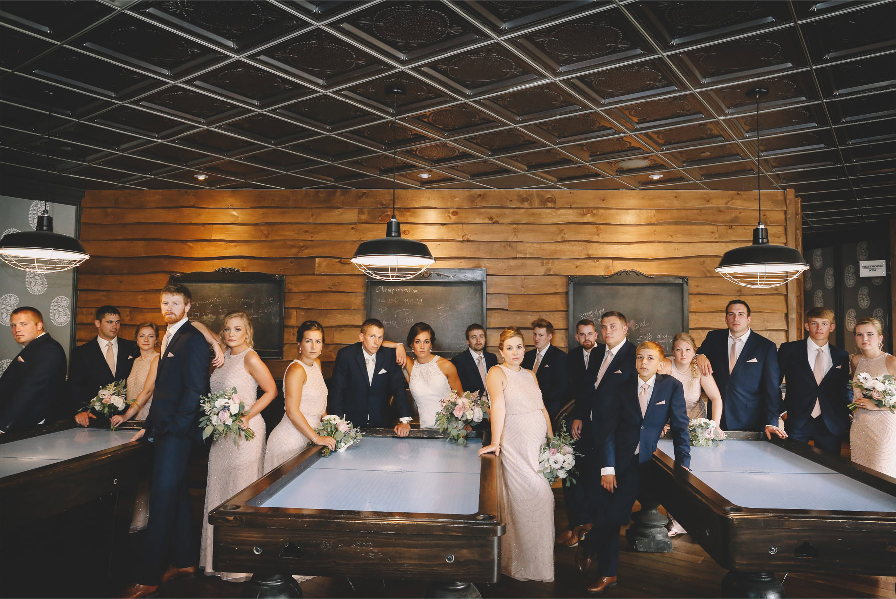 06-Minneapolis-Minnesota-Wedding-Photography-by-Vick-Photography-Graduate-Hotel-Wedding-Party-Group-Brianna-and-Bryce.jpg