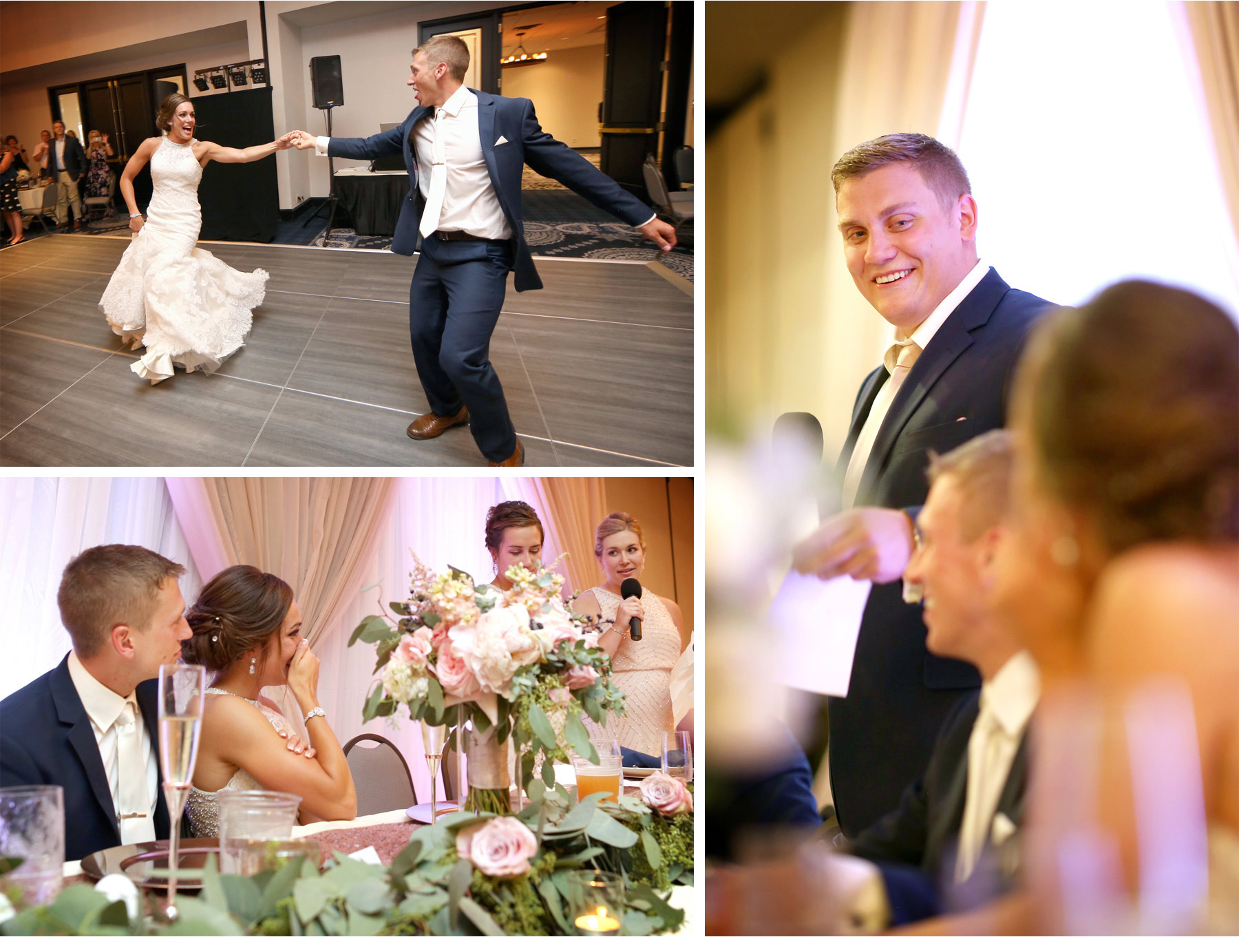 14-Minneapolis-Minnesota-Wedding-Photography-by-Vick-Photography-Graduate-Hotel-Reception-Brianna-and-Bryce.jpg