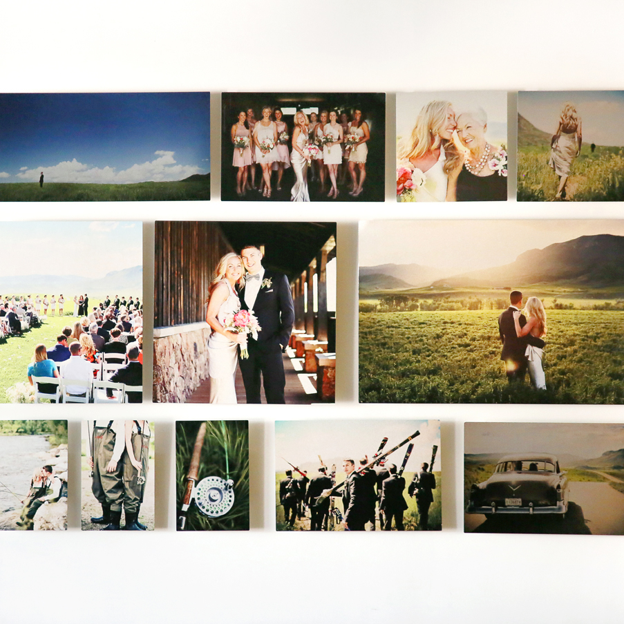 11 Vick Photography Metal Print Collage.jpg