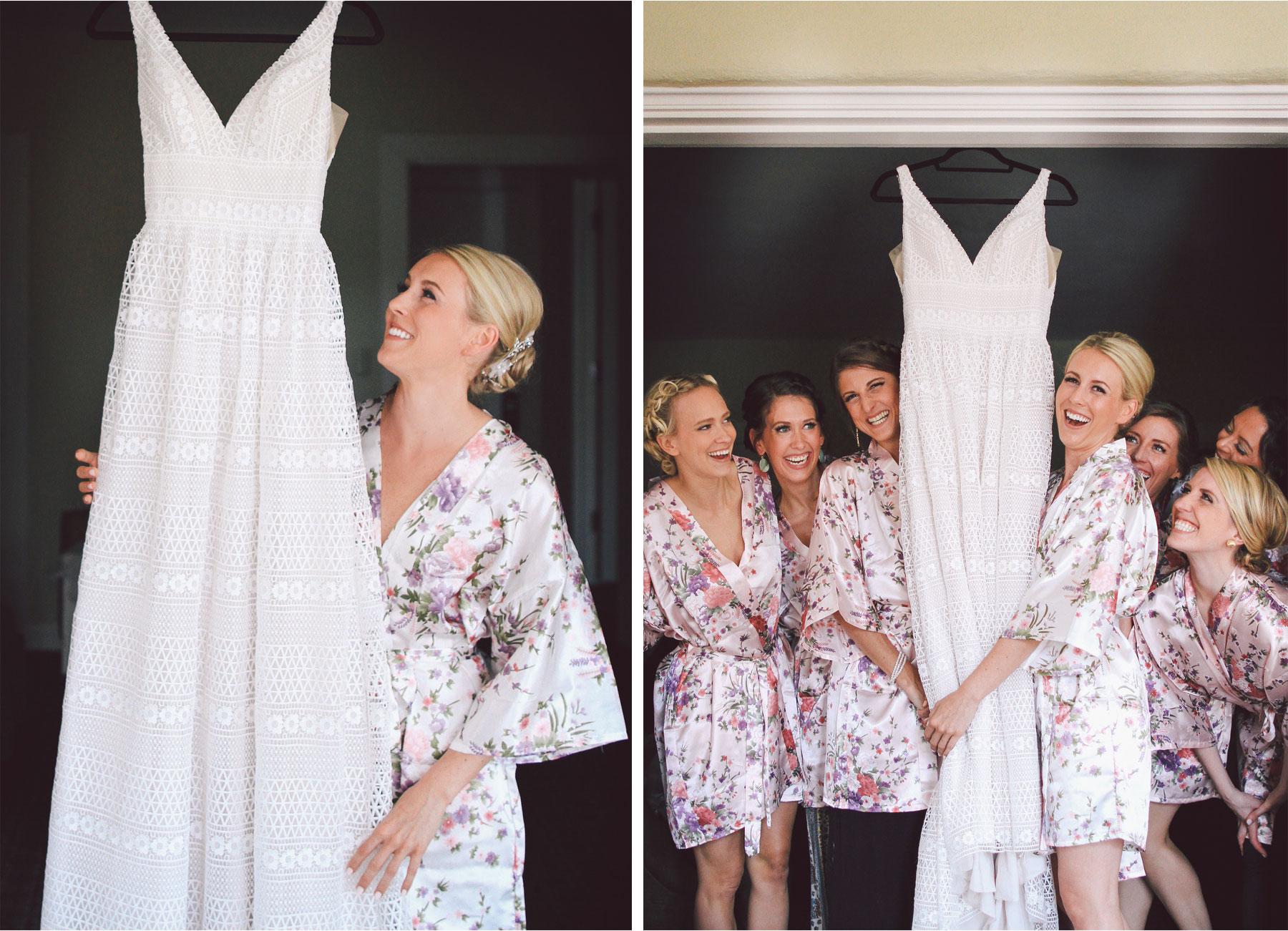 02-Minneapolis-Minnesota-Wedding-Photography-by-Vick-Photography-Lafayette-Club-Dress-Wedding-Morning-Maggie-and-Nicholas.jpg