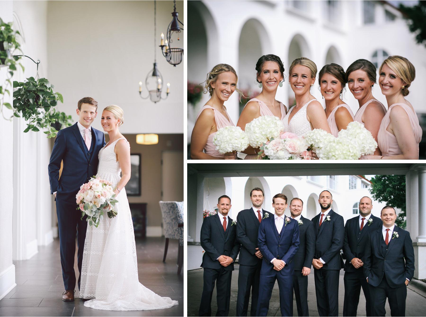 07-Minneapolis-Minnesota-Wedding-Photography-by-Vick-Photography-Lafayette-Club-Maggie-and-Nicholas.jpg