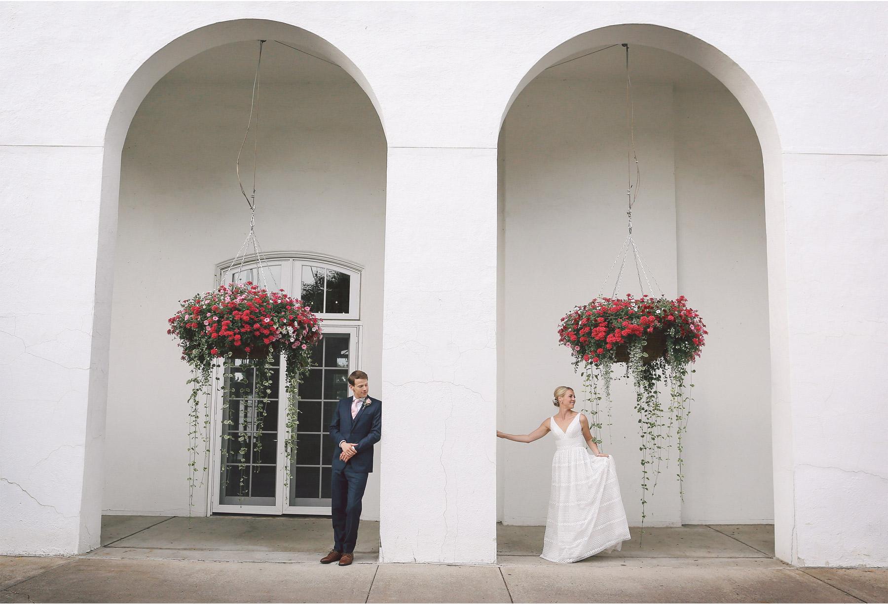 14-Minneapolis-Minnesota-Wedding-Photography-by-Vick-Photography-Lafayette-Club-Maggie-and-Nicholas.jpg