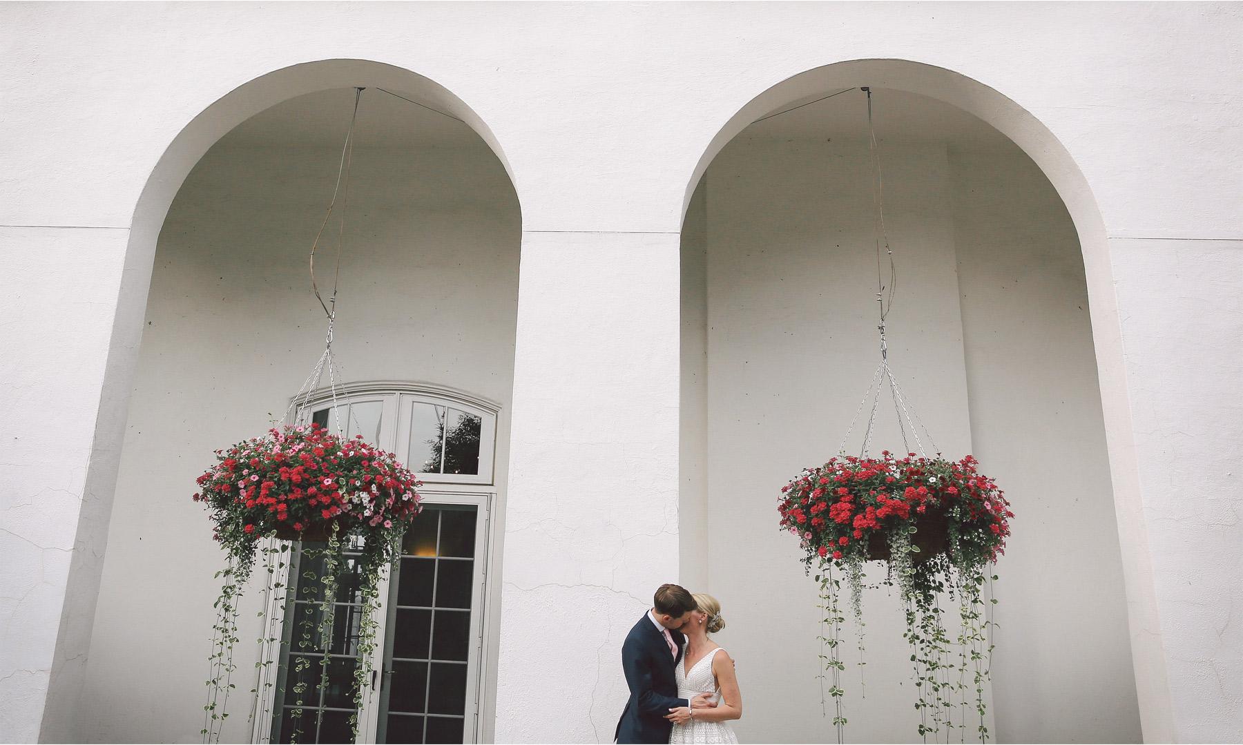 15-Minneapolis-Minnesota-Wedding-Photography-by-Vick-Photography-Lafayette-Club-Maggie-and-Nicholas.jpg