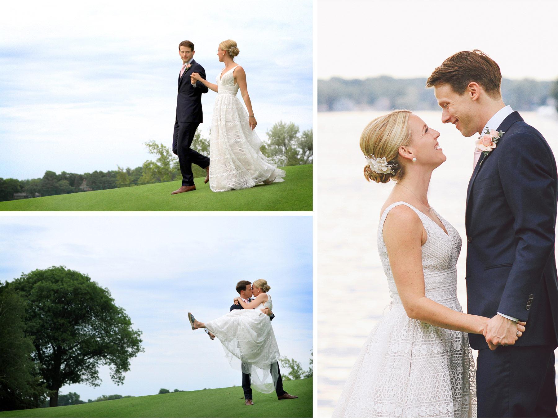 16-Minneapolis-Minnesota-Wedding-Photography-by-Vick-Photography-Lafayette-Club-Maggie-and-Nicholas.jpg