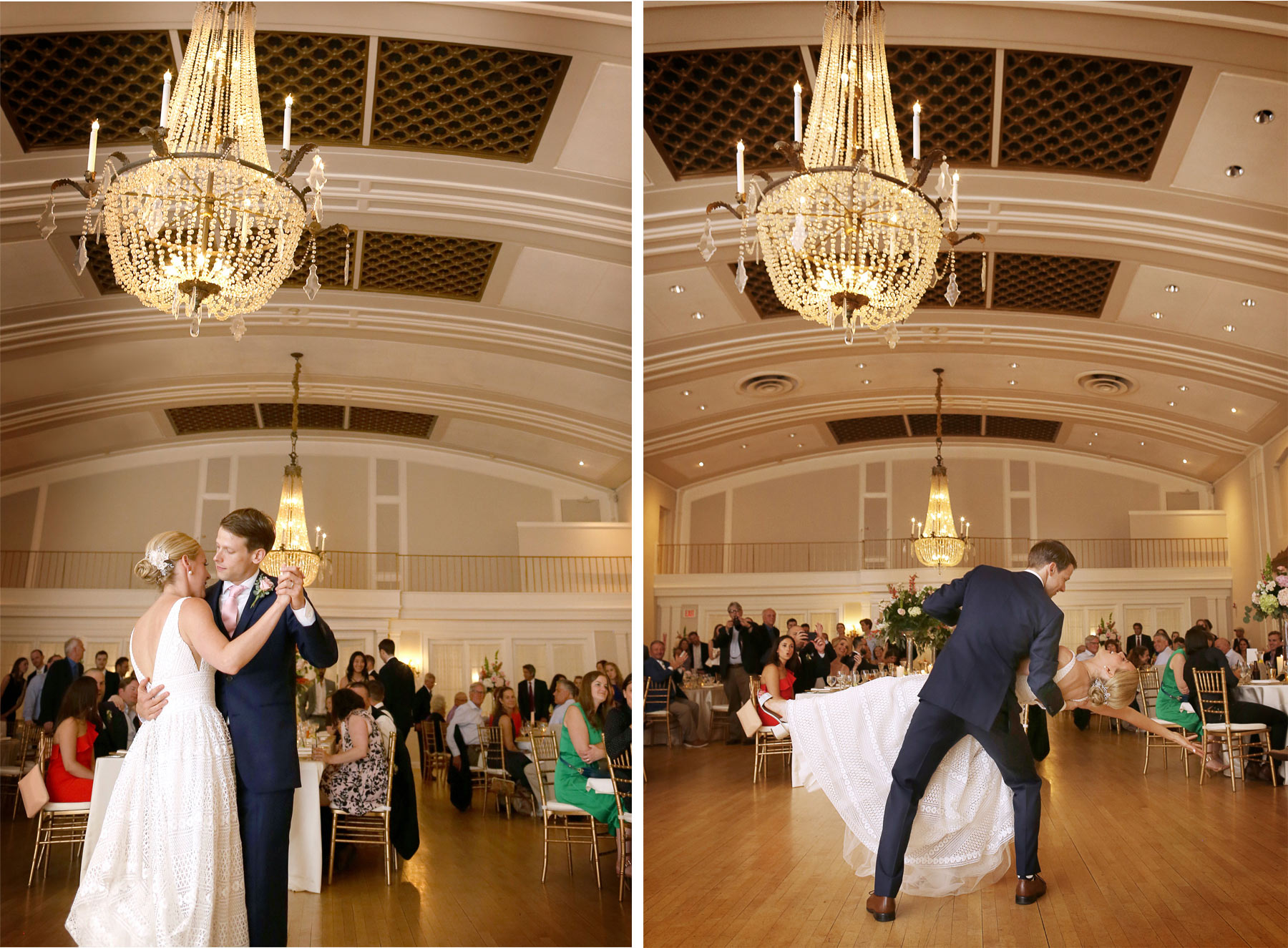 19-Minneapolis-Minnesota-Wedding-Photography-by-Vick-Photography-Lafayette-Club-Reception-Dance-Maggie-and-Nicholas.jpg