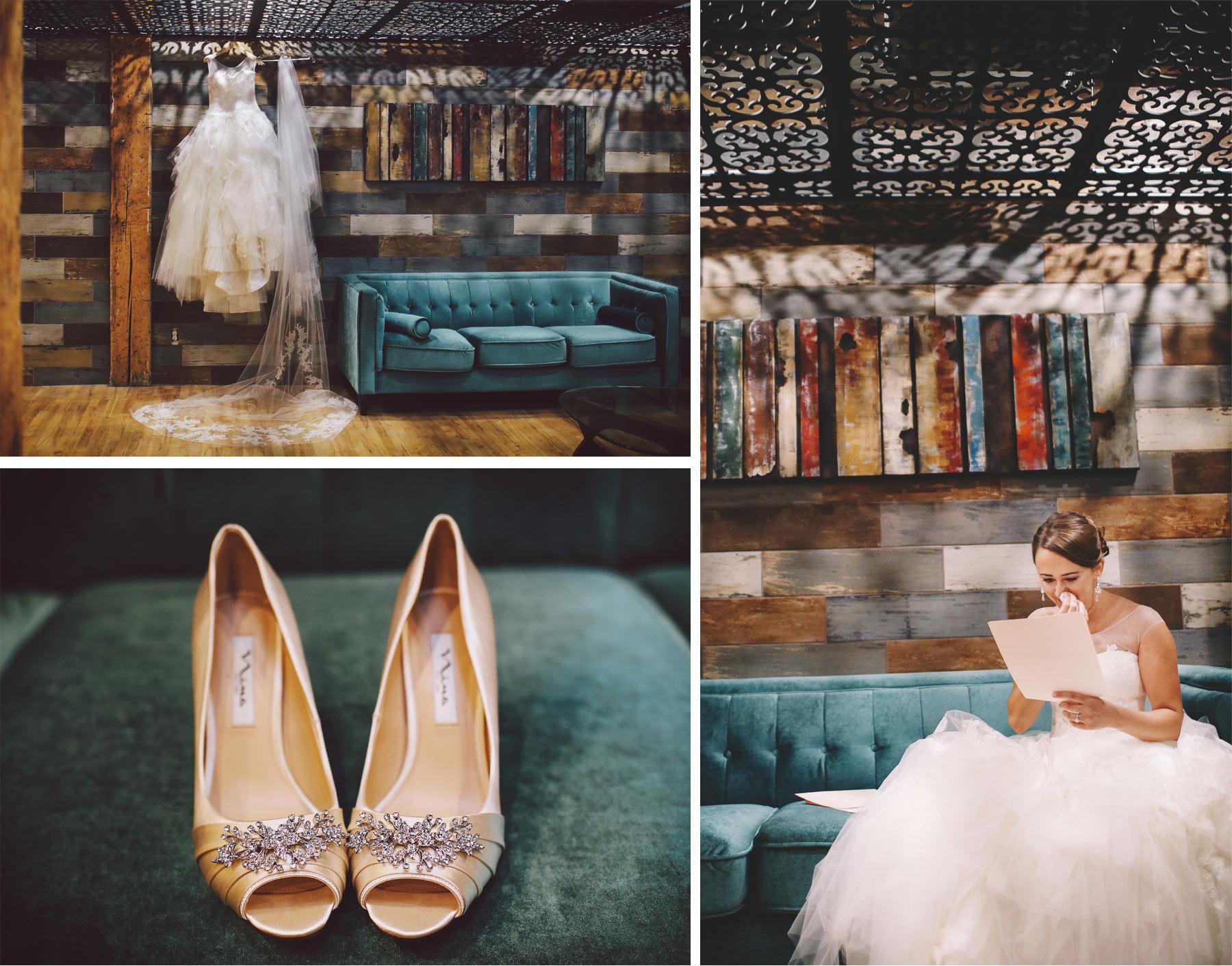 01-Minneapolis-Minnesota-Wedding-Photography-by-Vick-Photography-The-View-Minneapolis-Event-Center-Shoes-Dress-Brigid-and-Ernie.jpg