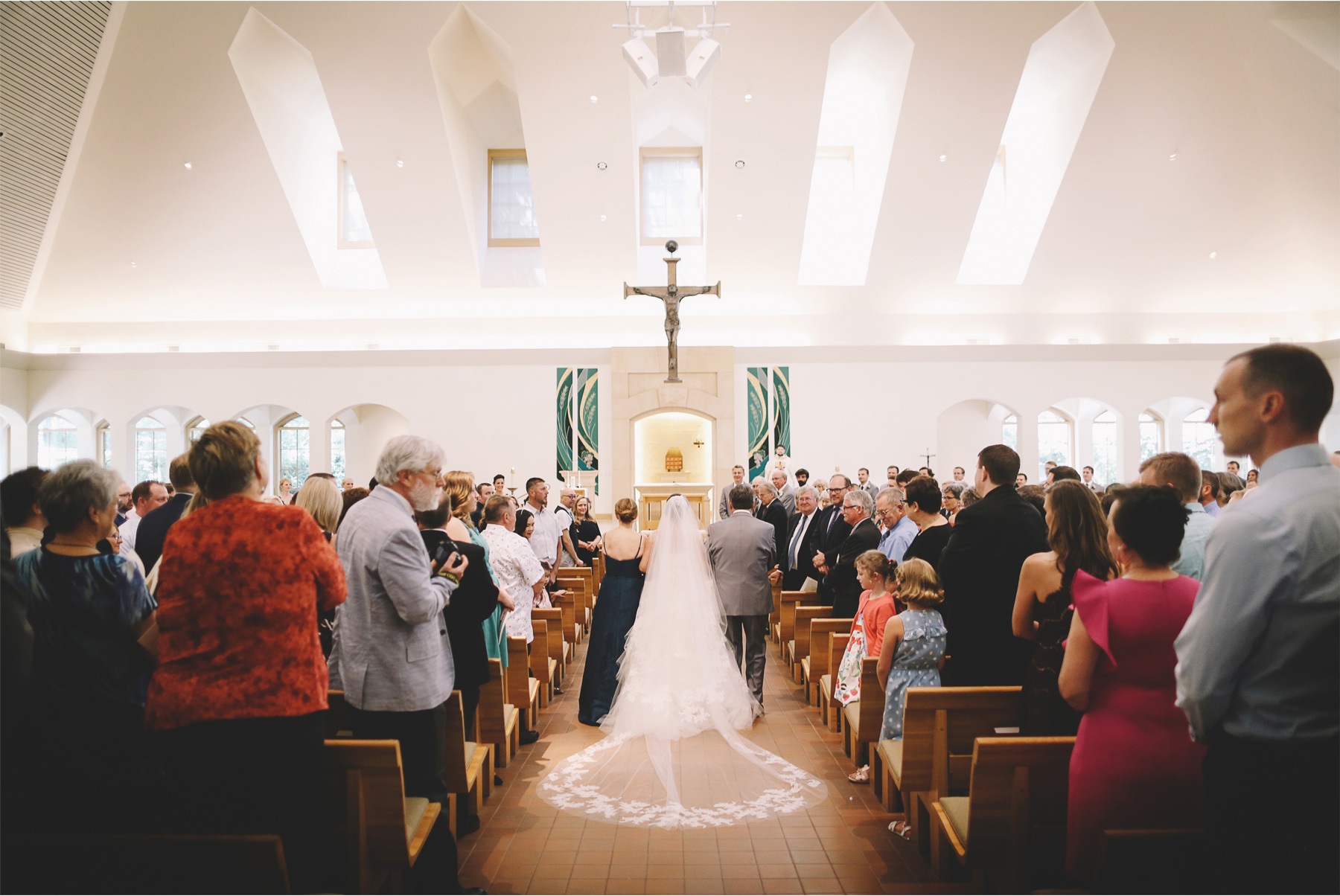 10-Minneapolis-Minnesota-Wedding-Photography-by-Vick-Photography-Our-Lady-of-Grace-Church-Ceremony-Brigid-and-Ernie.jpg