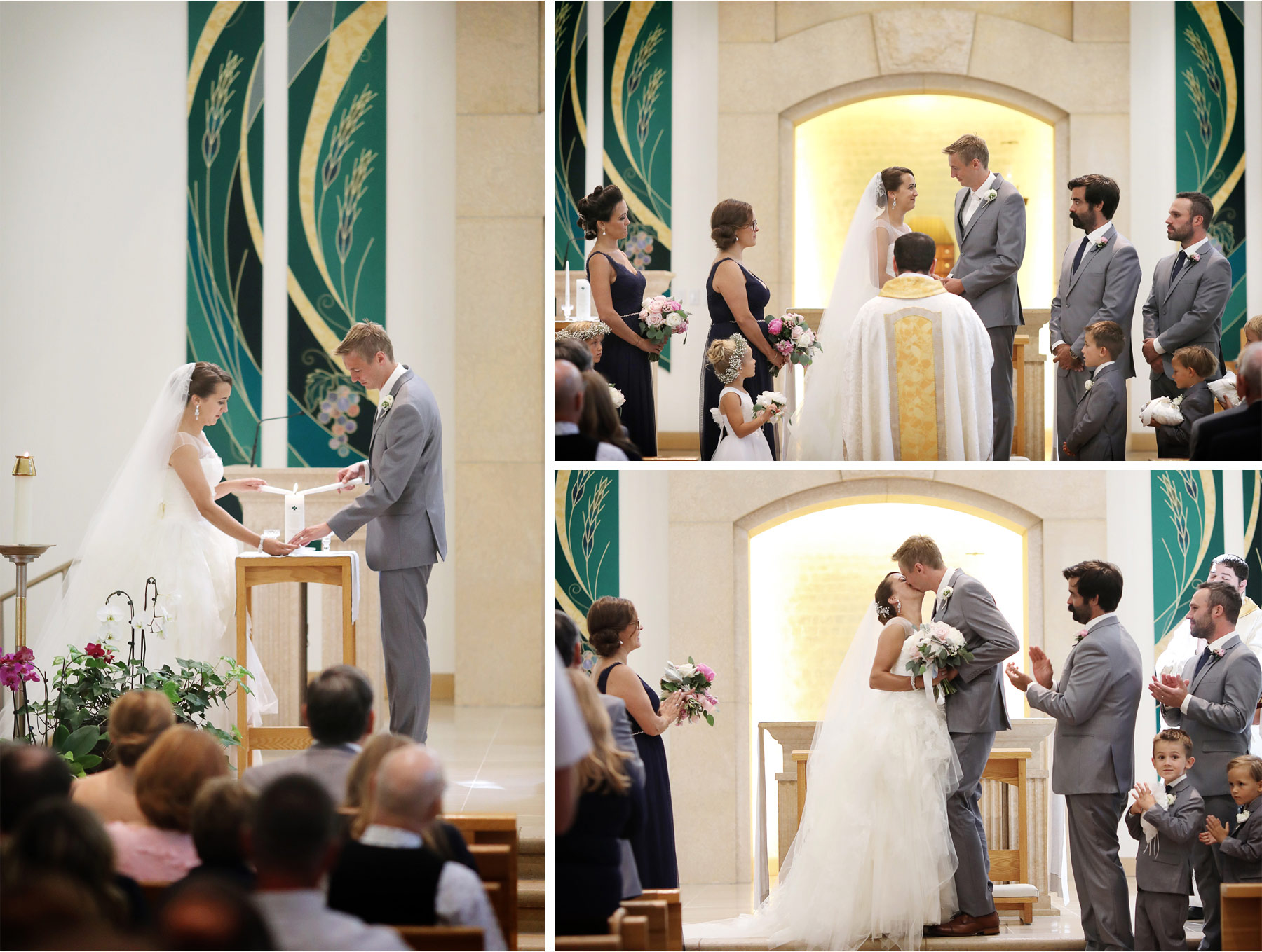 11-Minneapolis-Minnesota-Wedding-Photography-by-Vick-Photography-Our-Lady-of-Grace-Church-Ceremony-Brigid-and-Ernie.jpg