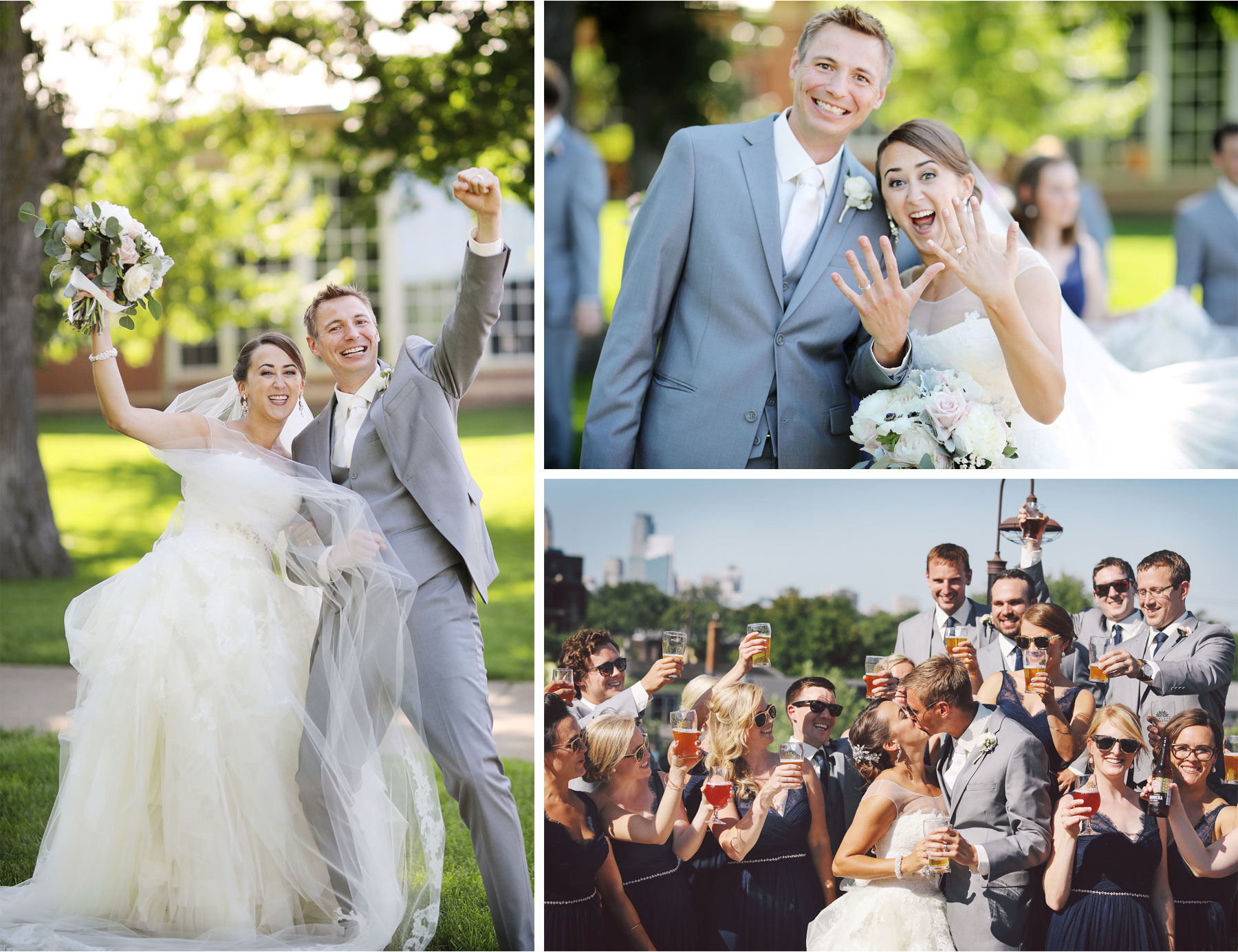 15-Minneapolis-Minnesota-Wedding-Photography-by-Vick-Photography-Our-Lady-of-Grace-Church-Brigid-and-Ernie.jpg