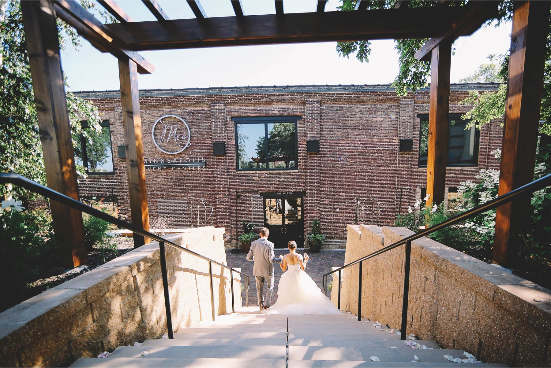 17-Minneapolis-Minnesota-Wedding-Photography-by-Vick-Photography-The-View-Minneapolis-Event-Center-Reception-Brigid-and-Ernie.jpg
