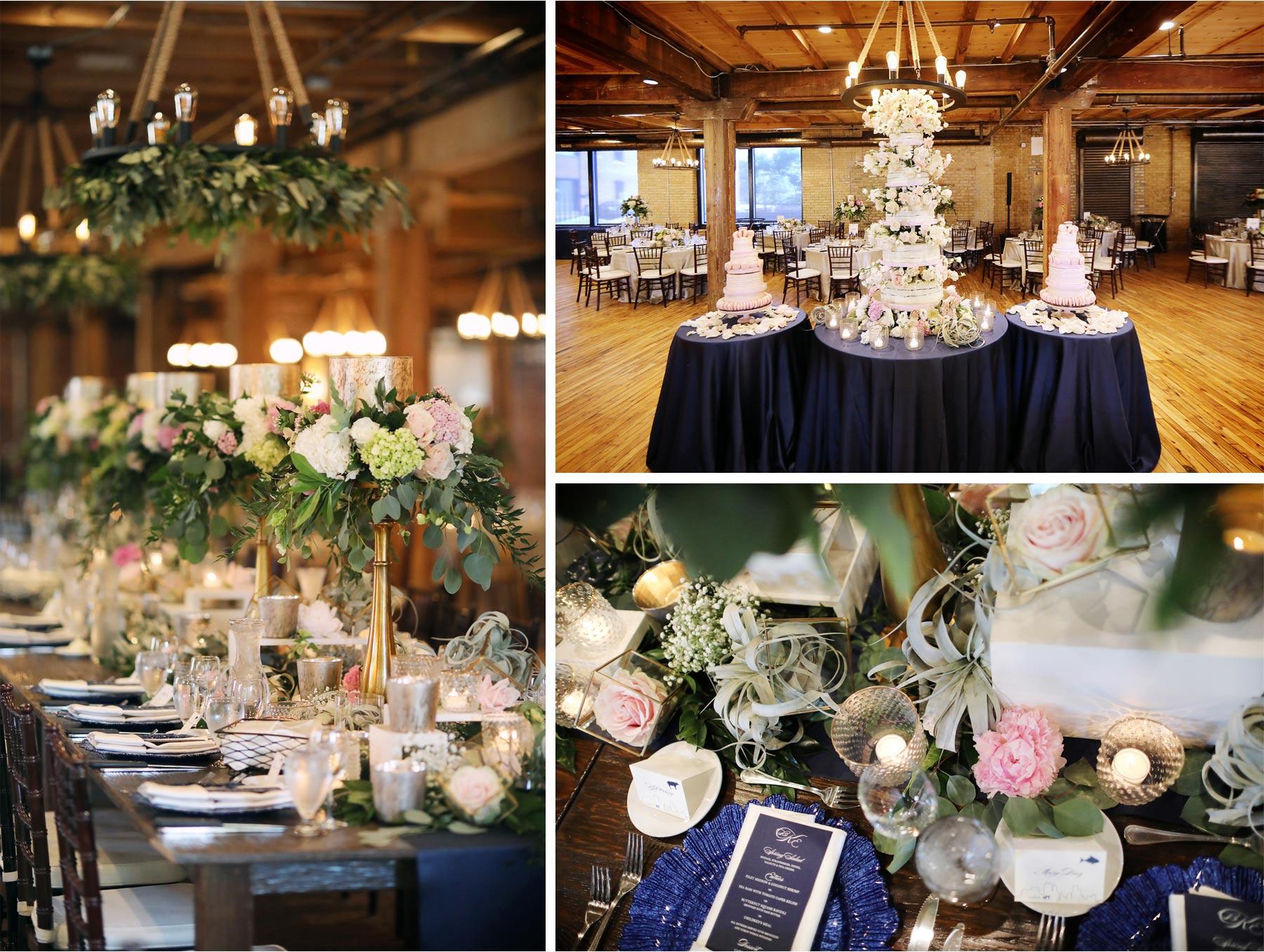 19-Minneapolis-Minnesota-Wedding-Photography-by-Vick-Photography-The-View-Minneapolis-Event-Center-Reception-Decor-Brigid-and-Ernie.jpg