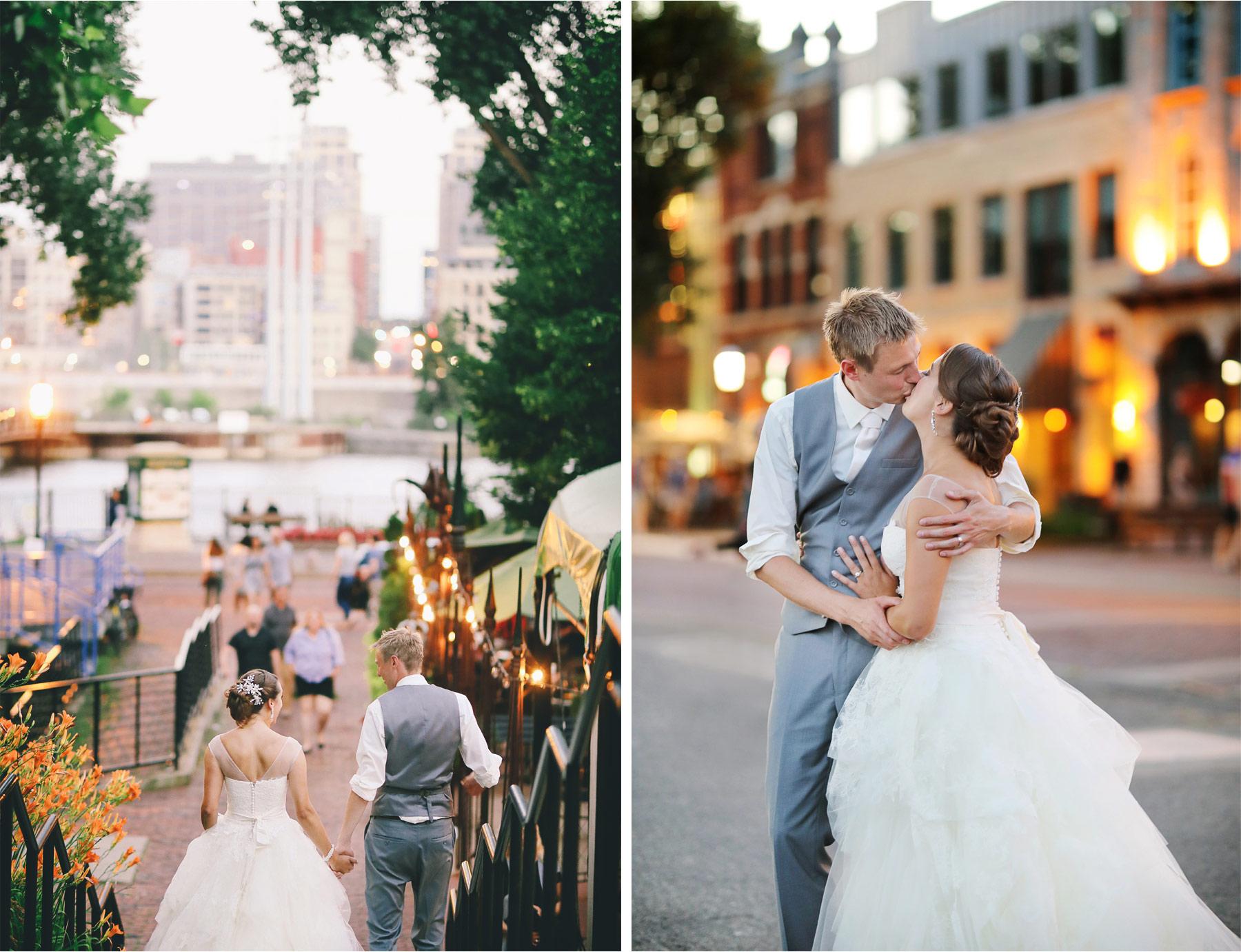 24-Minneapolis-Minnesota-Wedding-Photography-by-Vick-Photography-Saint-Anthony-Main-Brigid-and-Ernie.jpg