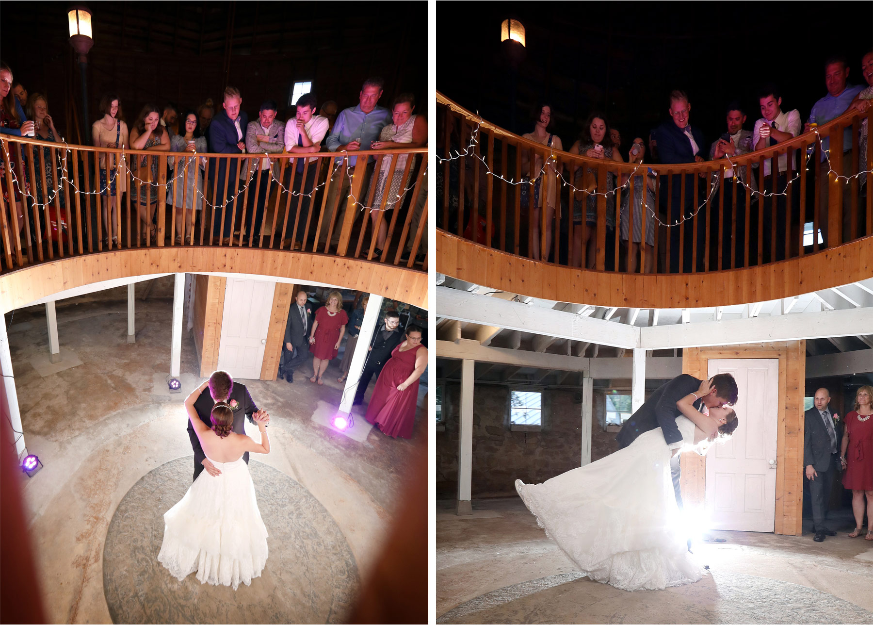 17-Red-Wing-Minnesota-Wedding-Photography-by-Vick-Photography-Round-Barn-Farm-First-Dance-Reception-Nikki-and-Will.jpg