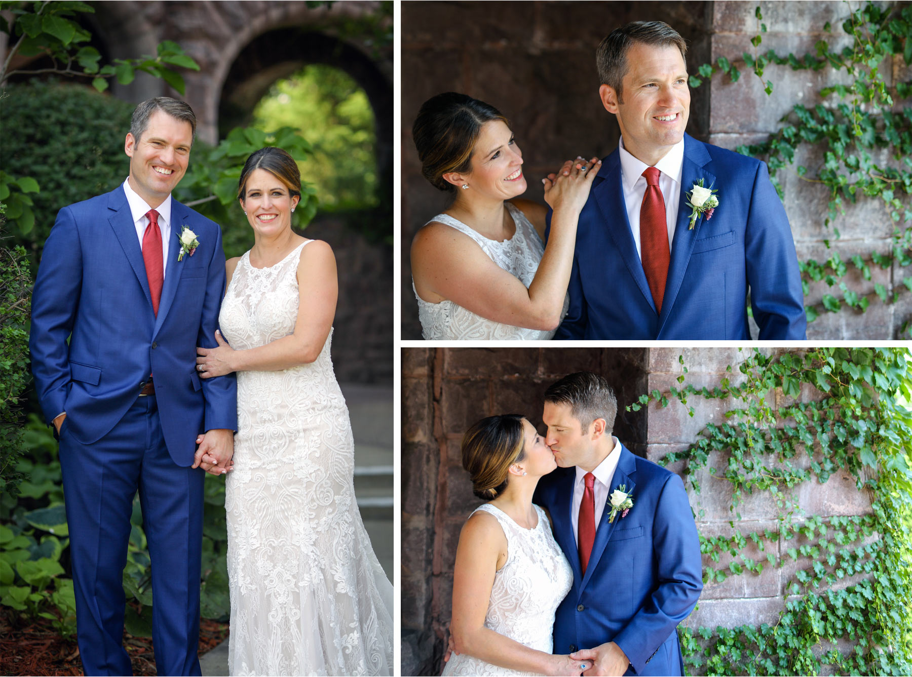 06-Minneapolis-Minnesota-Wedding-Photographer-by-Vick-Photography-Van-Dusen-Mansion-First-Look-Ivy-Megan-and-Ned.jpg