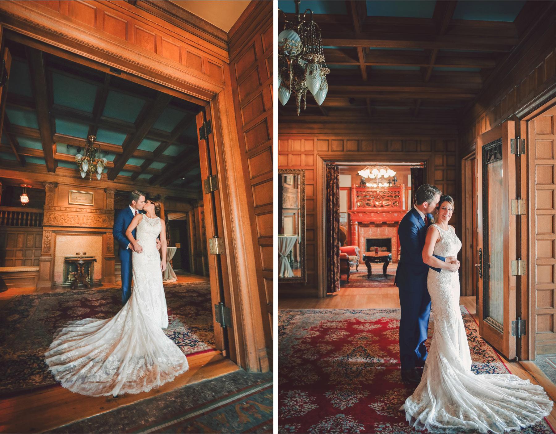 07-Minneapolis-Minnesota-Wedding-Photographer-by-Vick-Photography-Van-Dusen-Mansion-Megan-and-Ned.jpg